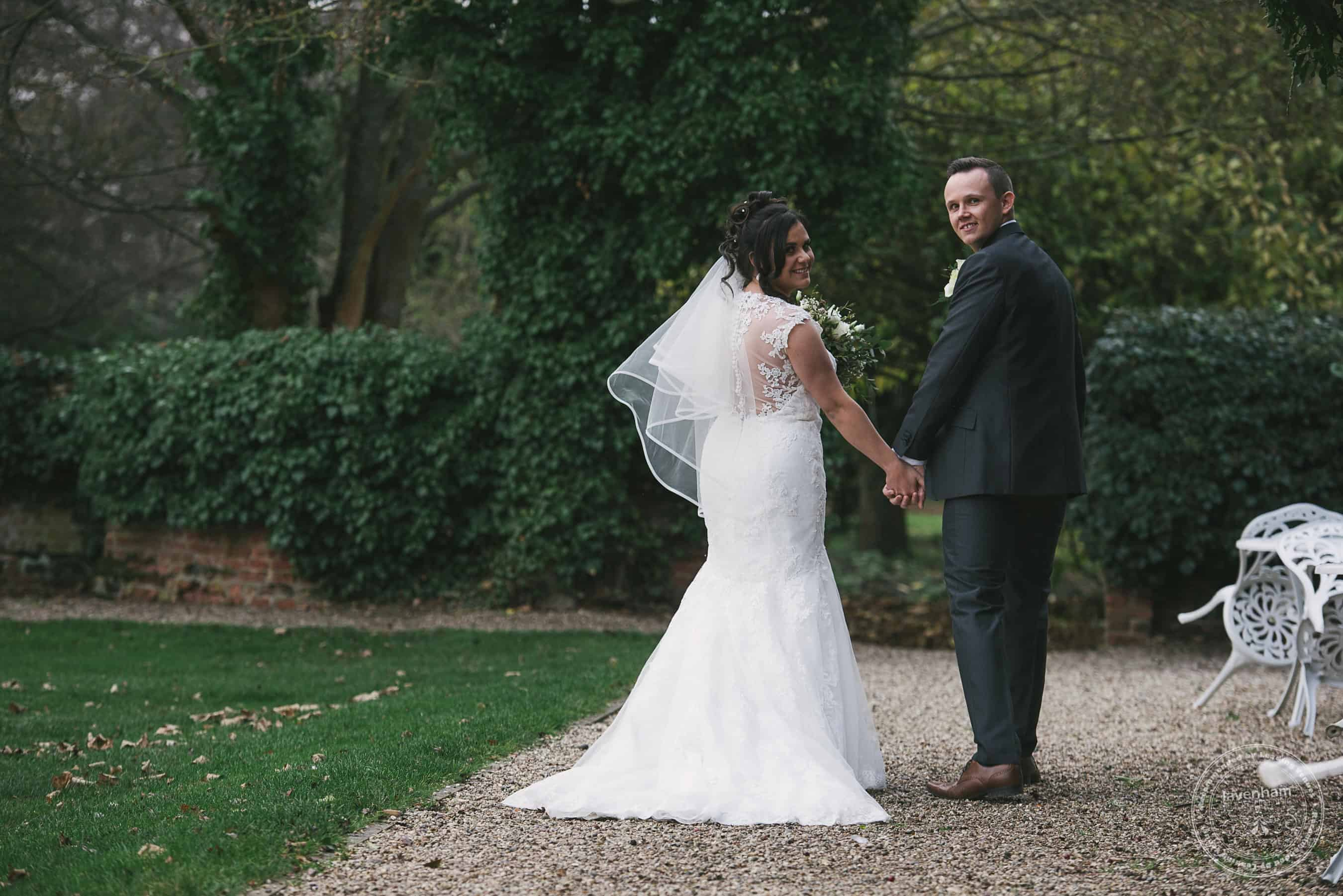 251118 Leez Priory Wedding Photography by Lavenham Photographic 078