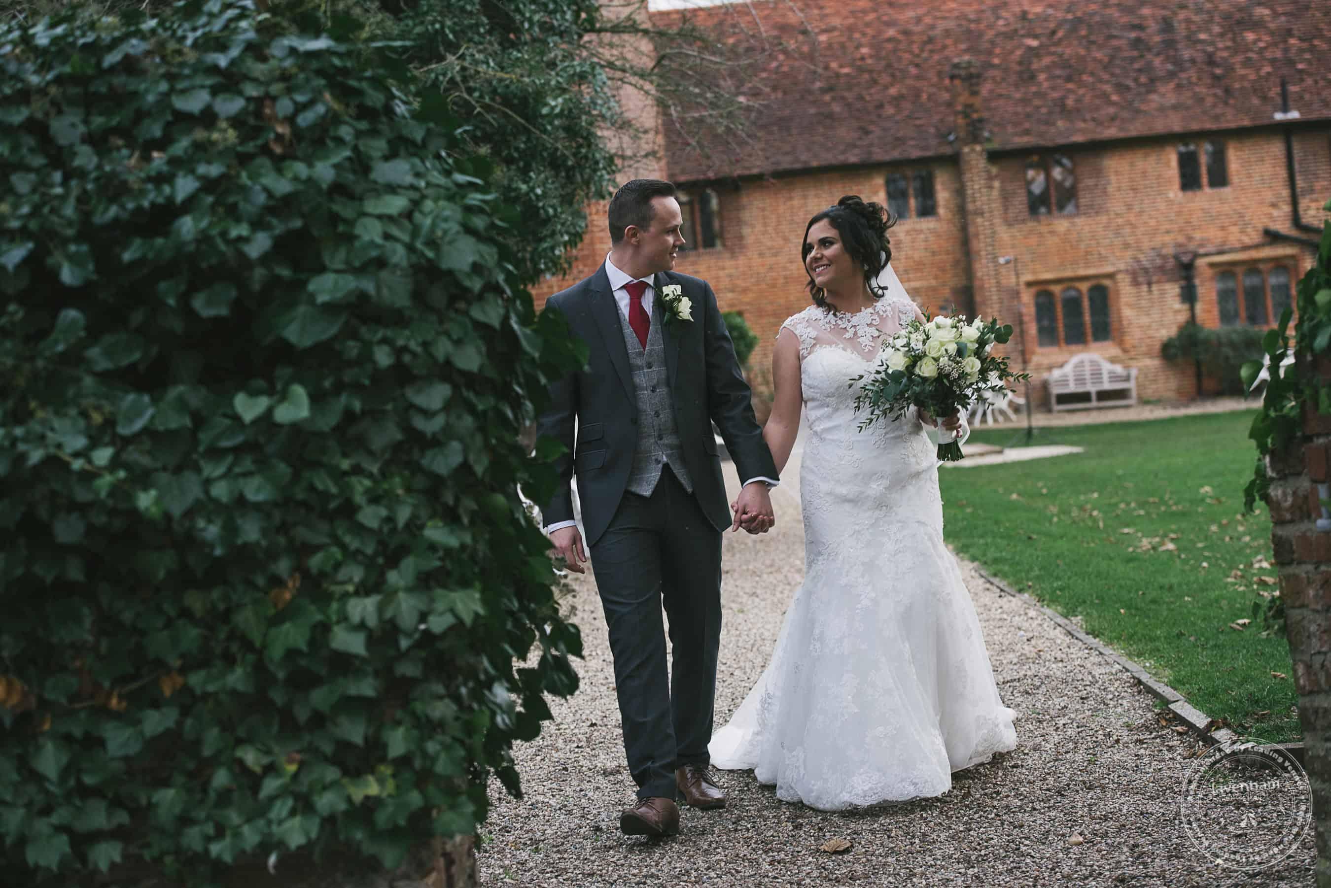 251118 Leez Priory Wedding Photography by Lavenham Photographic 079