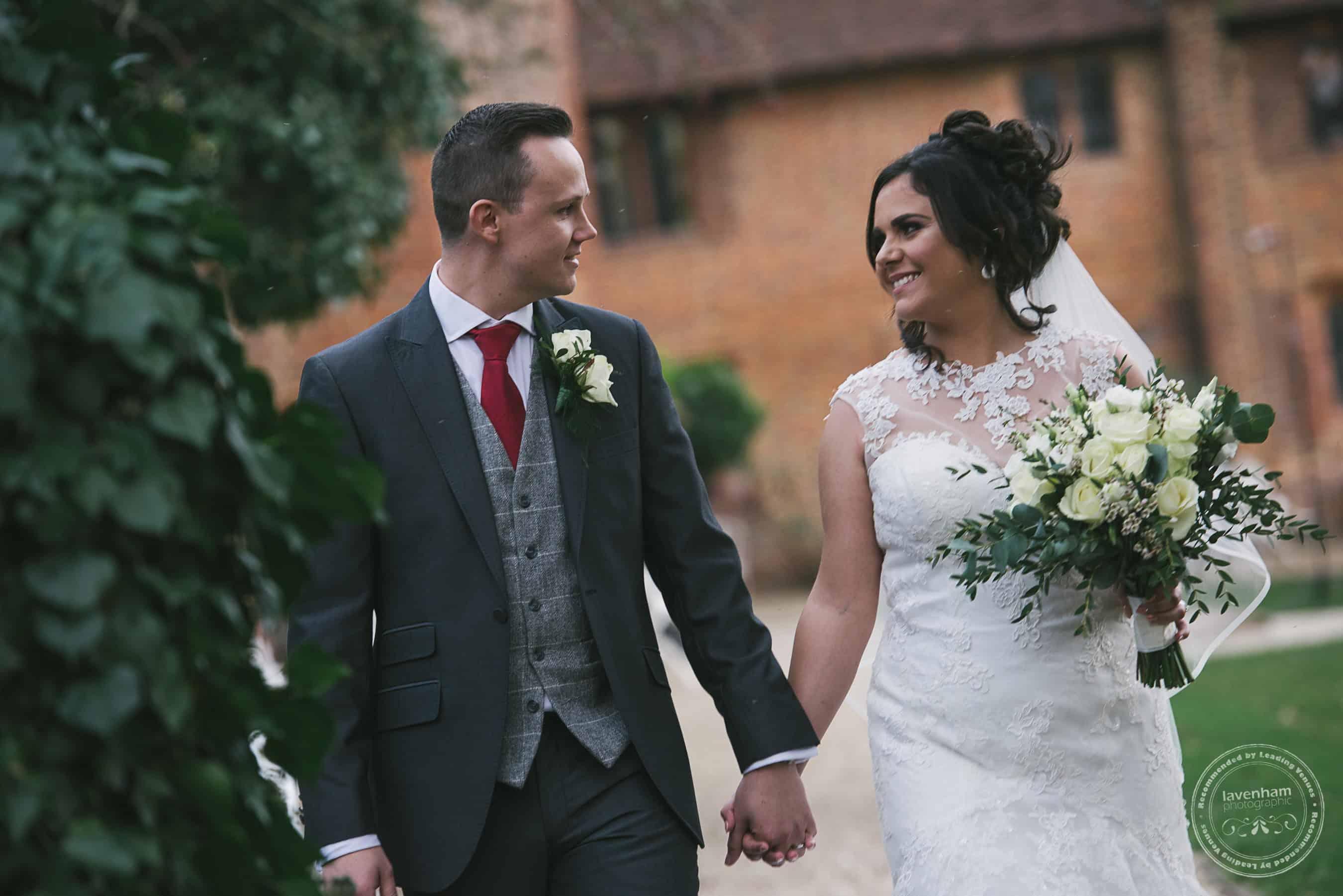 251118 Leez Priory Wedding Photography by Lavenham Photographic 080