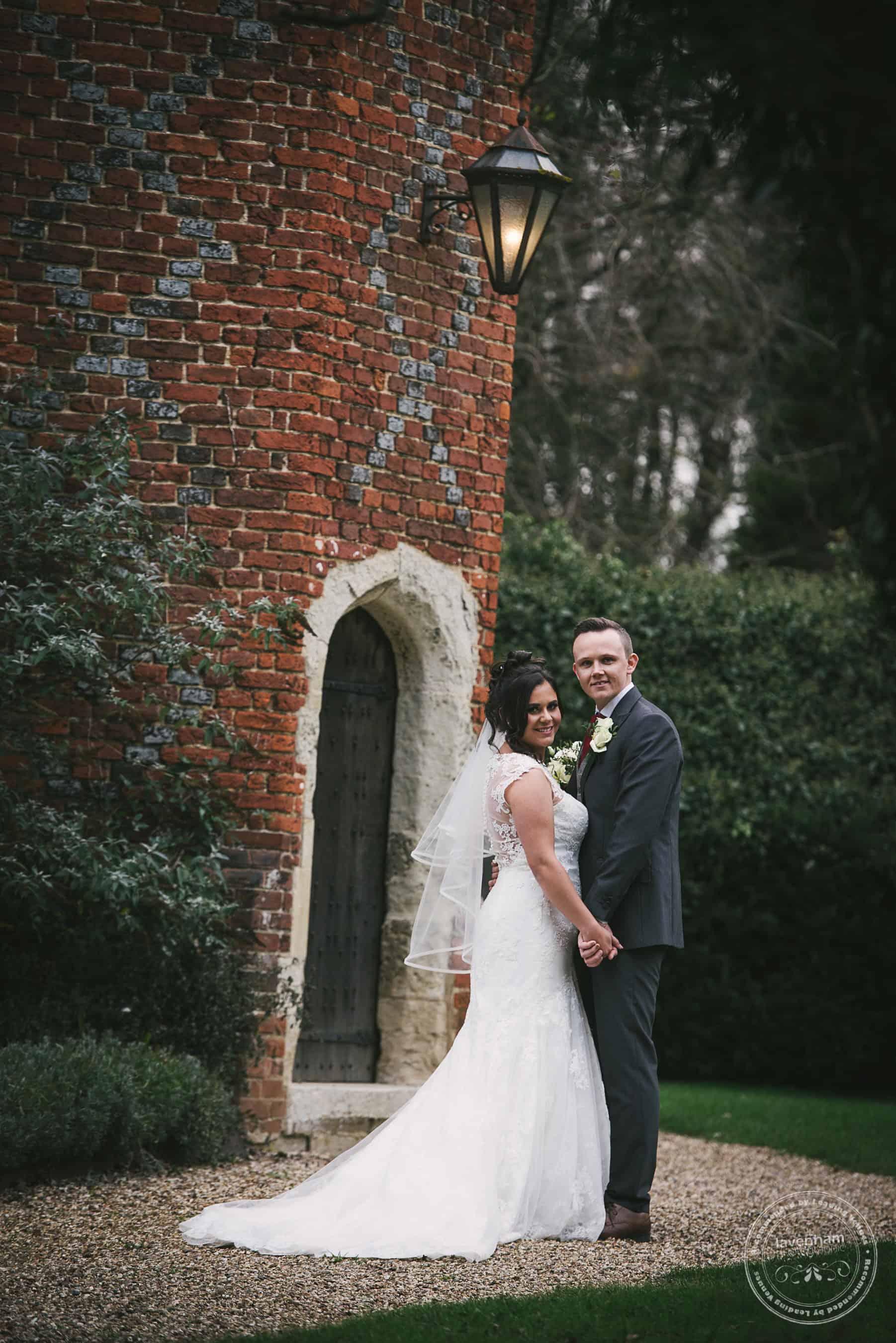 251118 Leez Priory Wedding Photography by Lavenham Photographic 081