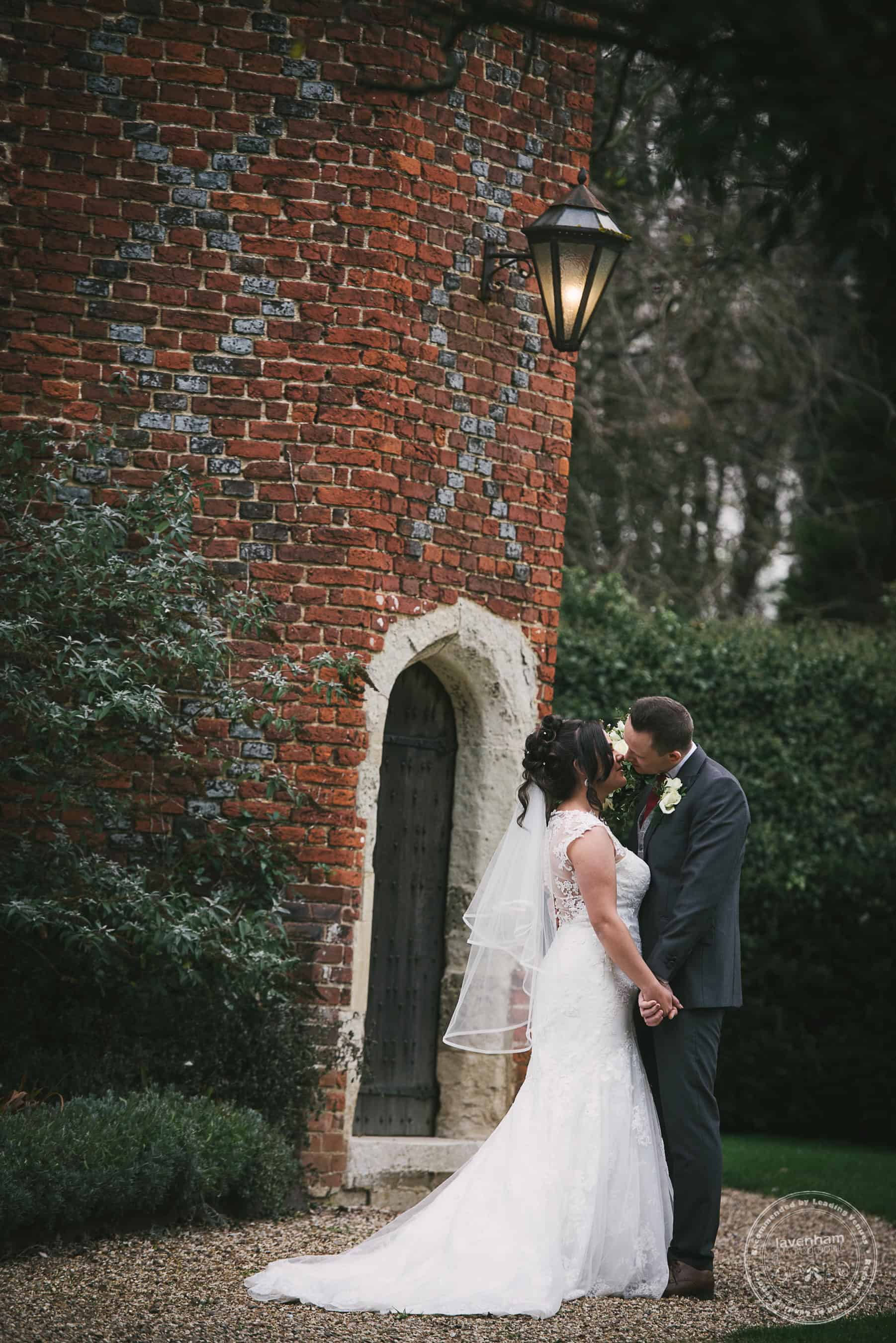 251118 Leez Priory Wedding Photography by Lavenham Photographic 082