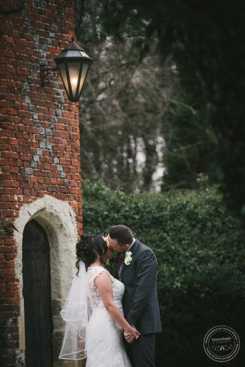 251118 Leez Priory Wedding Photography by Lavenham Photographic 083