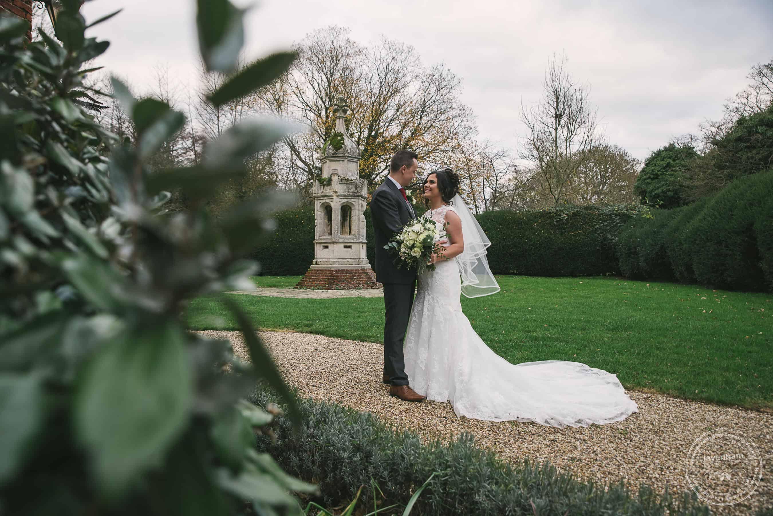 251118 Leez Priory Wedding Photography by Lavenham Photographic 084