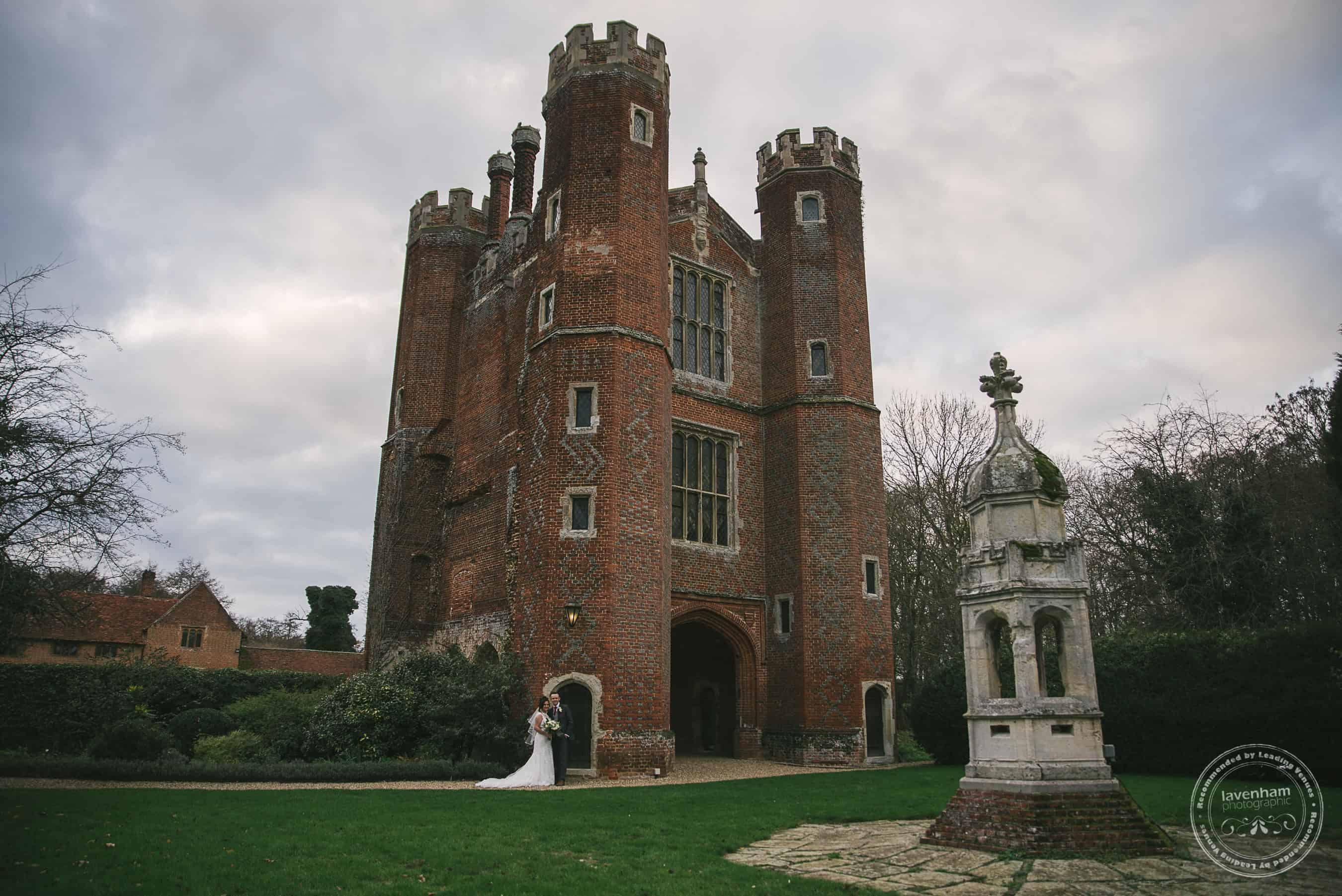 251118 Leez Priory Wedding Photography by Lavenham Photographic 085
