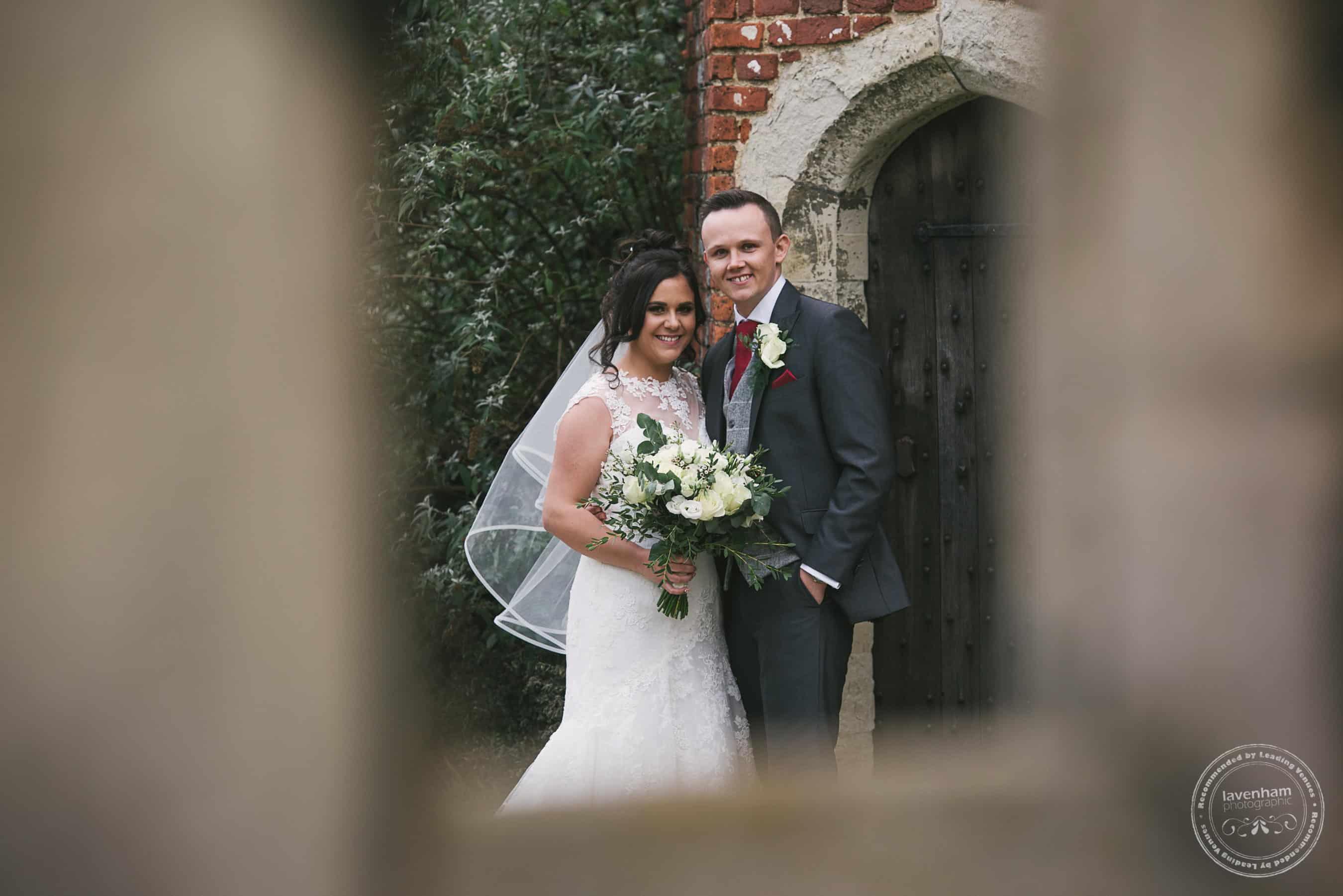 251118 Leez Priory Wedding Photography by Lavenham Photographic 086