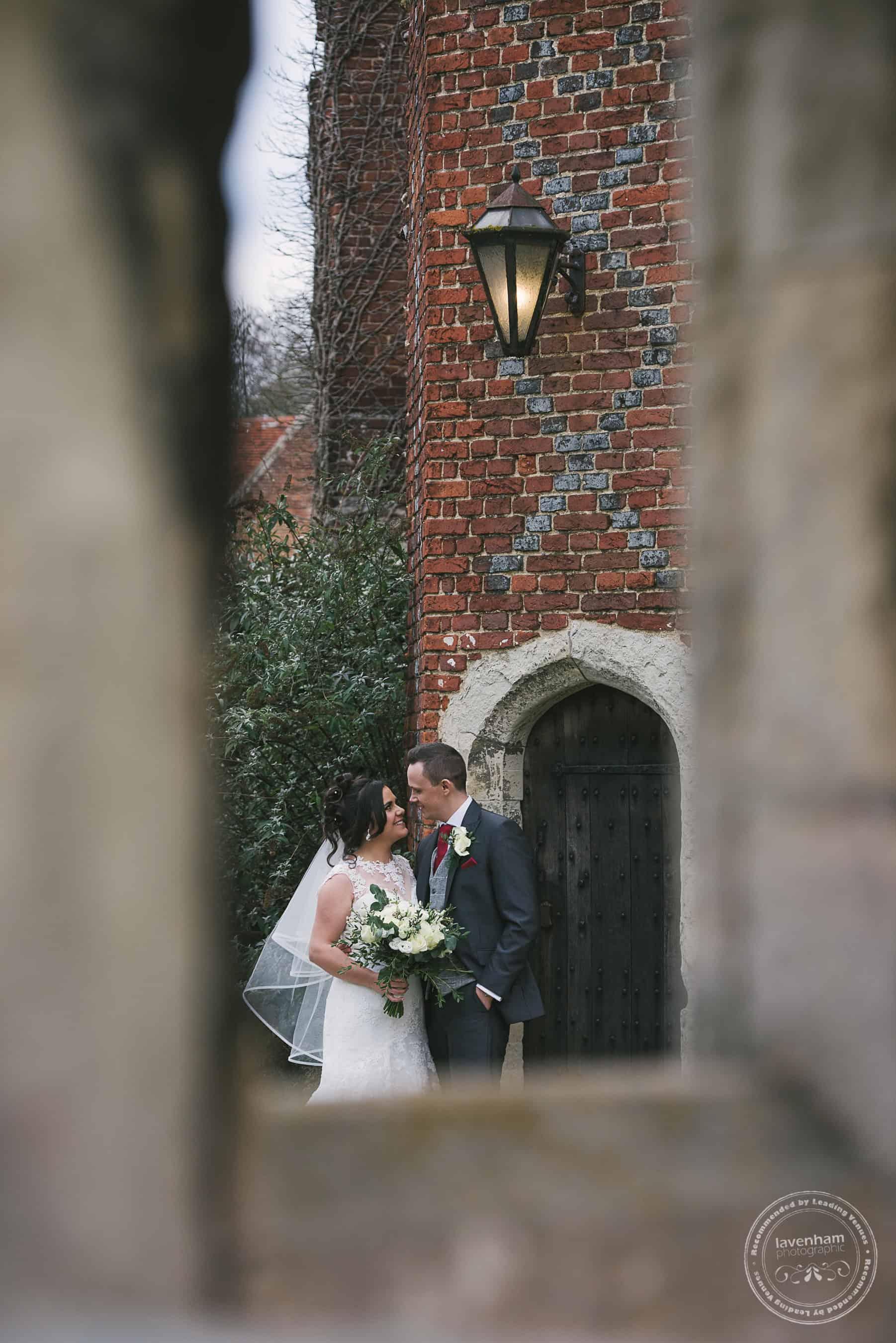 251118 Leez Priory Wedding Photography by Lavenham Photographic 087