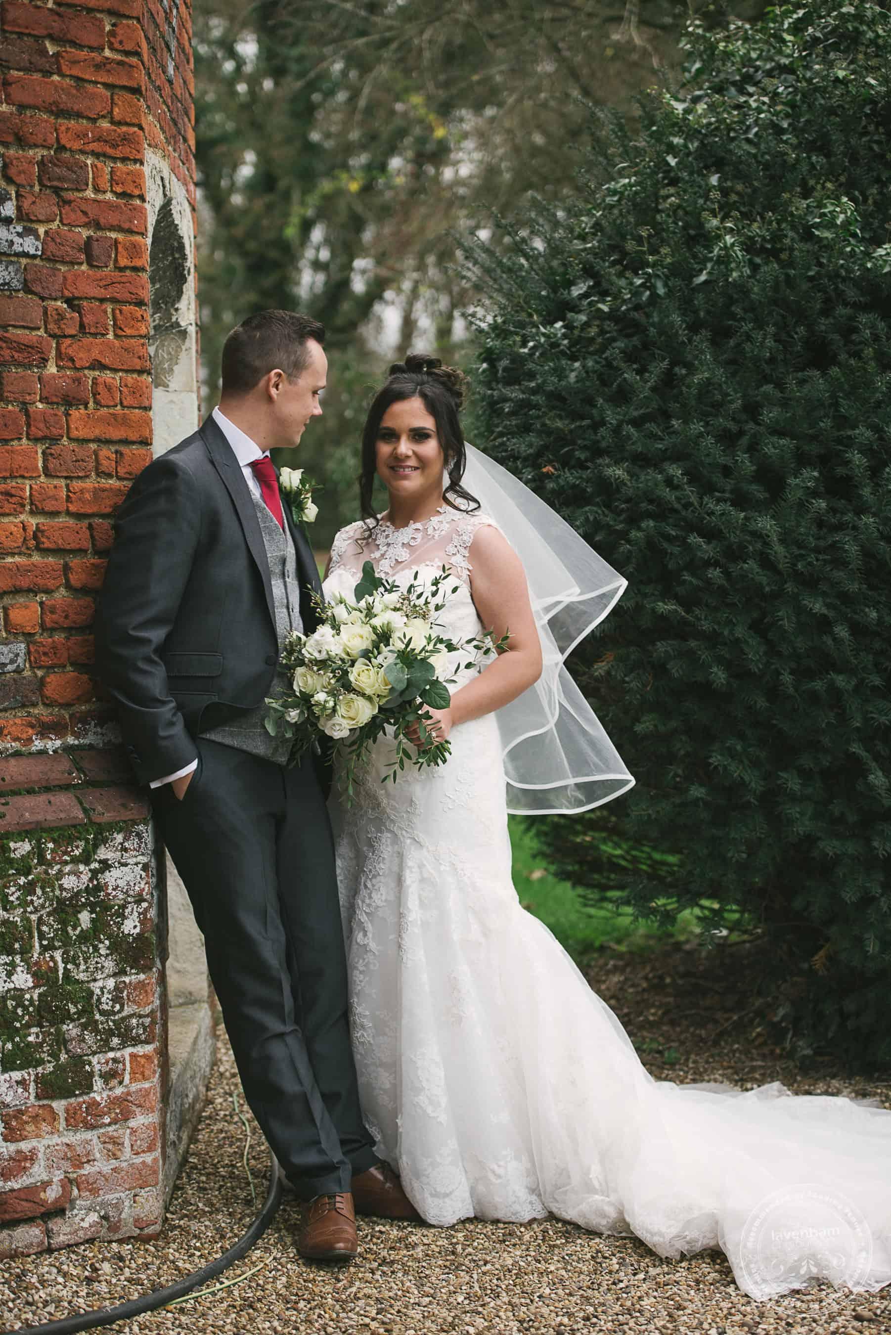 251118 Leez Priory Wedding Photography by Lavenham Photographic 088