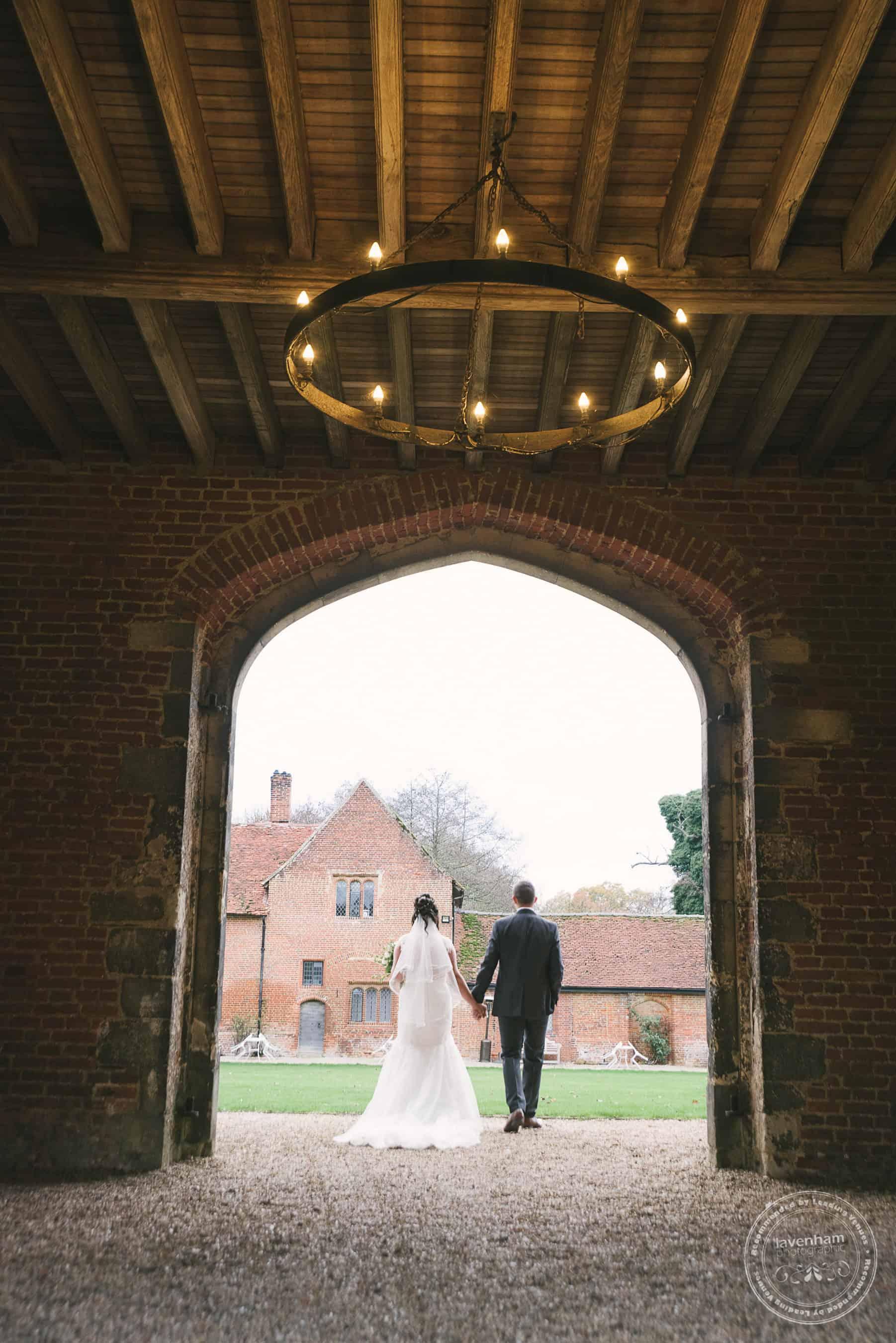 251118 Leez Priory Wedding Photography by Lavenham Photographic 089