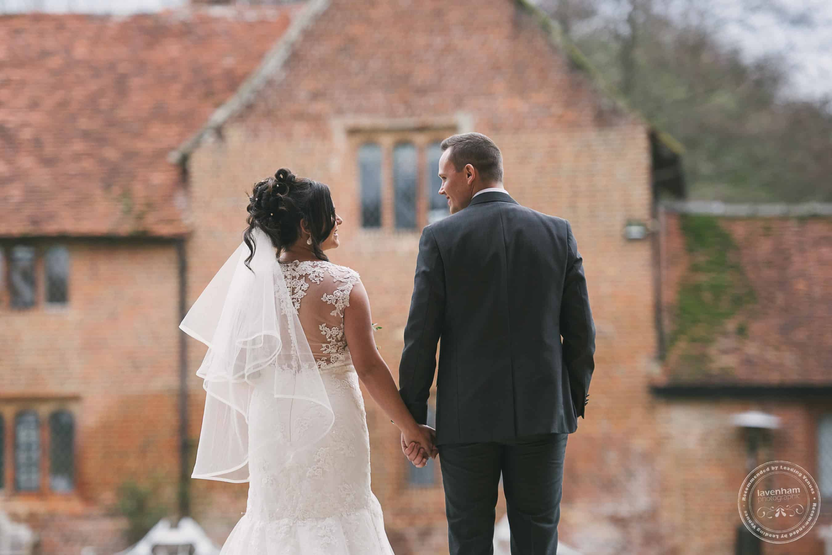251118 Leez Priory Wedding Photography by Lavenham Photographic 090