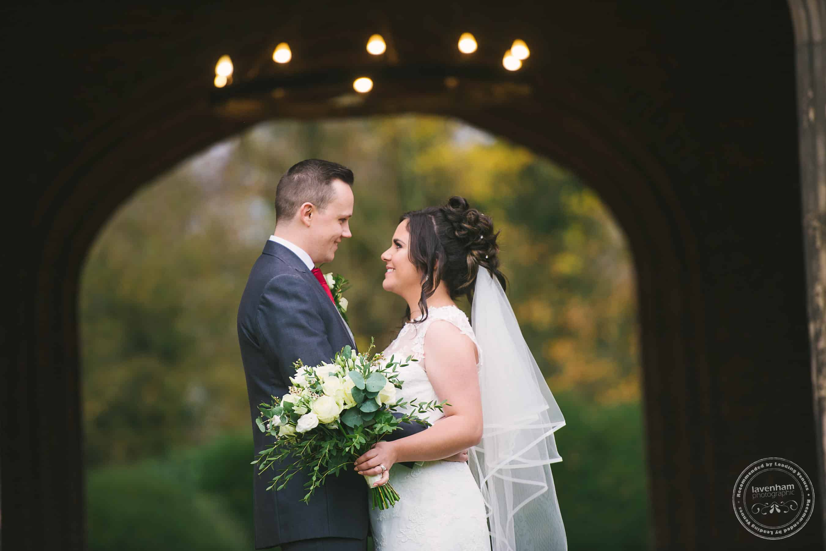 251118 Leez Priory Wedding Photography by Lavenham Photographic 091