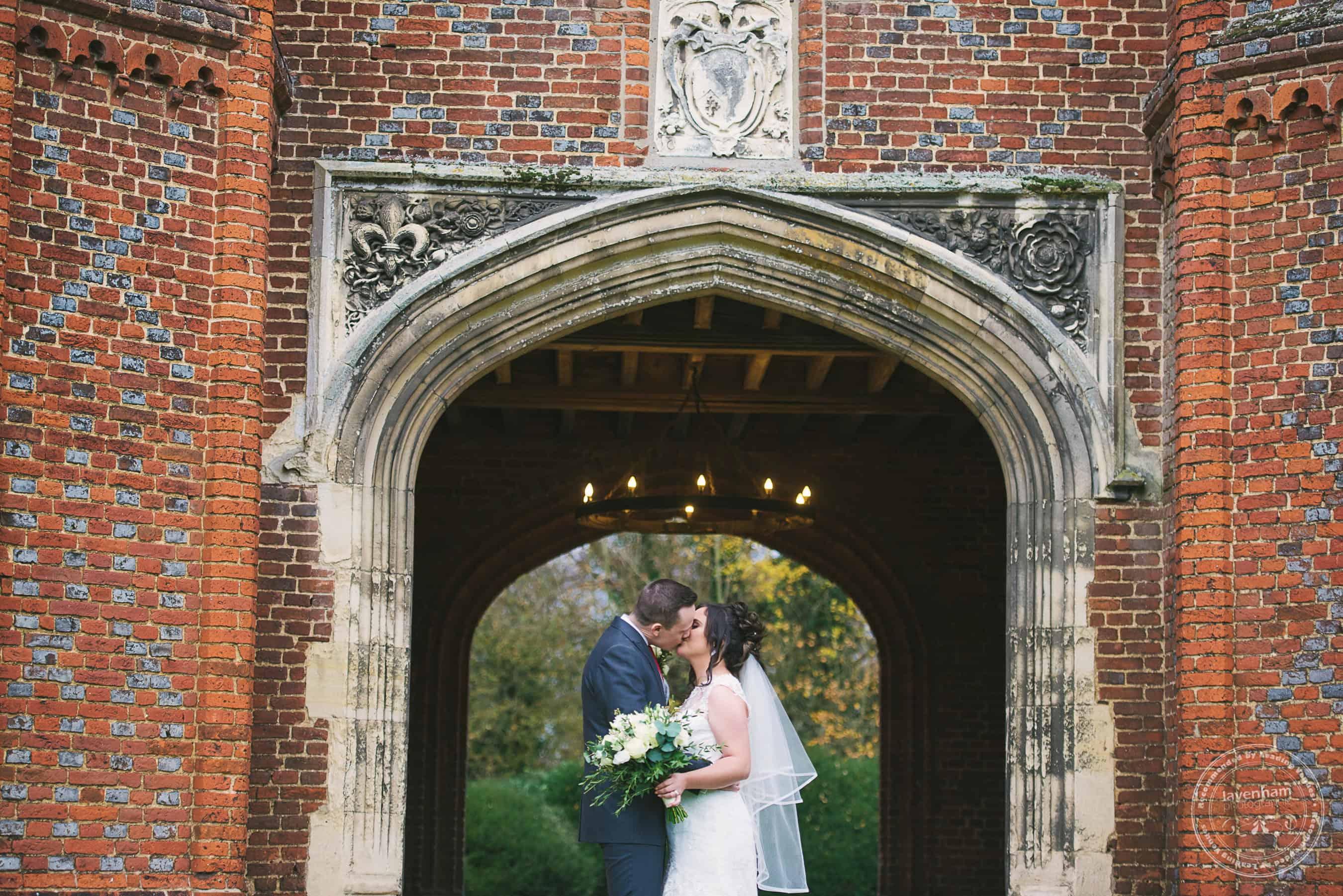 251118 Leez Priory Wedding Photography by Lavenham Photographic 092