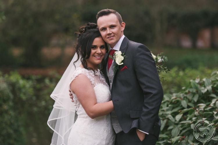 251118 Leez Priory Wedding Photography by Lavenham Photographic 093
