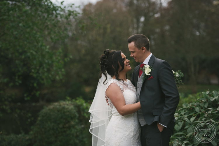251118 Leez Priory Wedding Photography by Lavenham Photographic 094