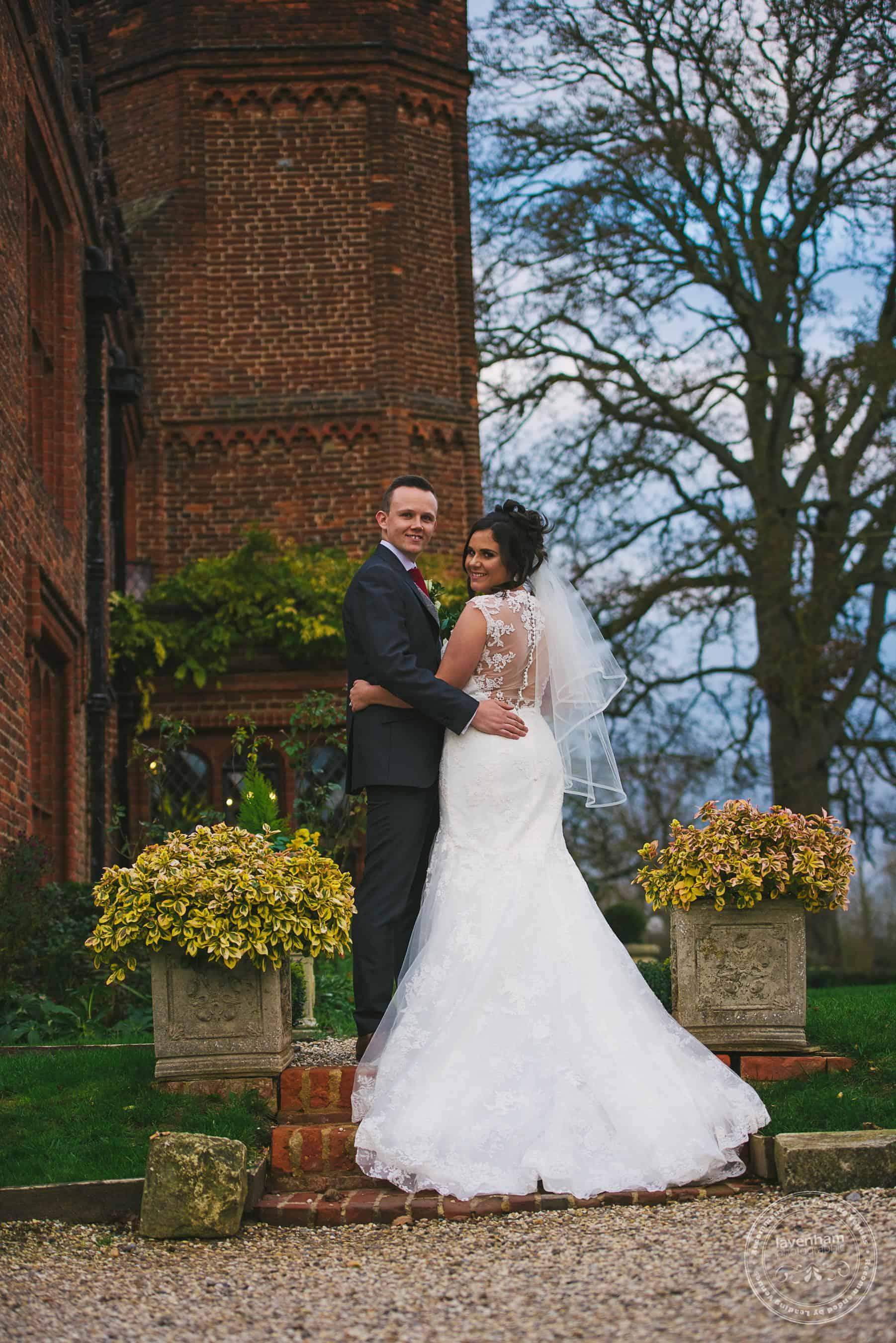 251118 Leez Priory Wedding Photography by Lavenham Photographic 095
