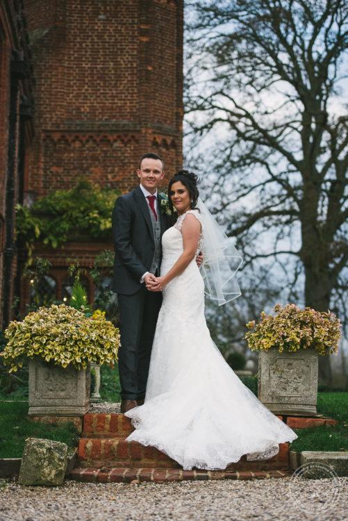 251118 Leez Priory Wedding Photography by Lavenham Photographic 096