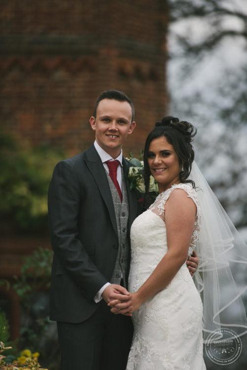 251118 Leez Priory Wedding Photography by Lavenham Photographic 097