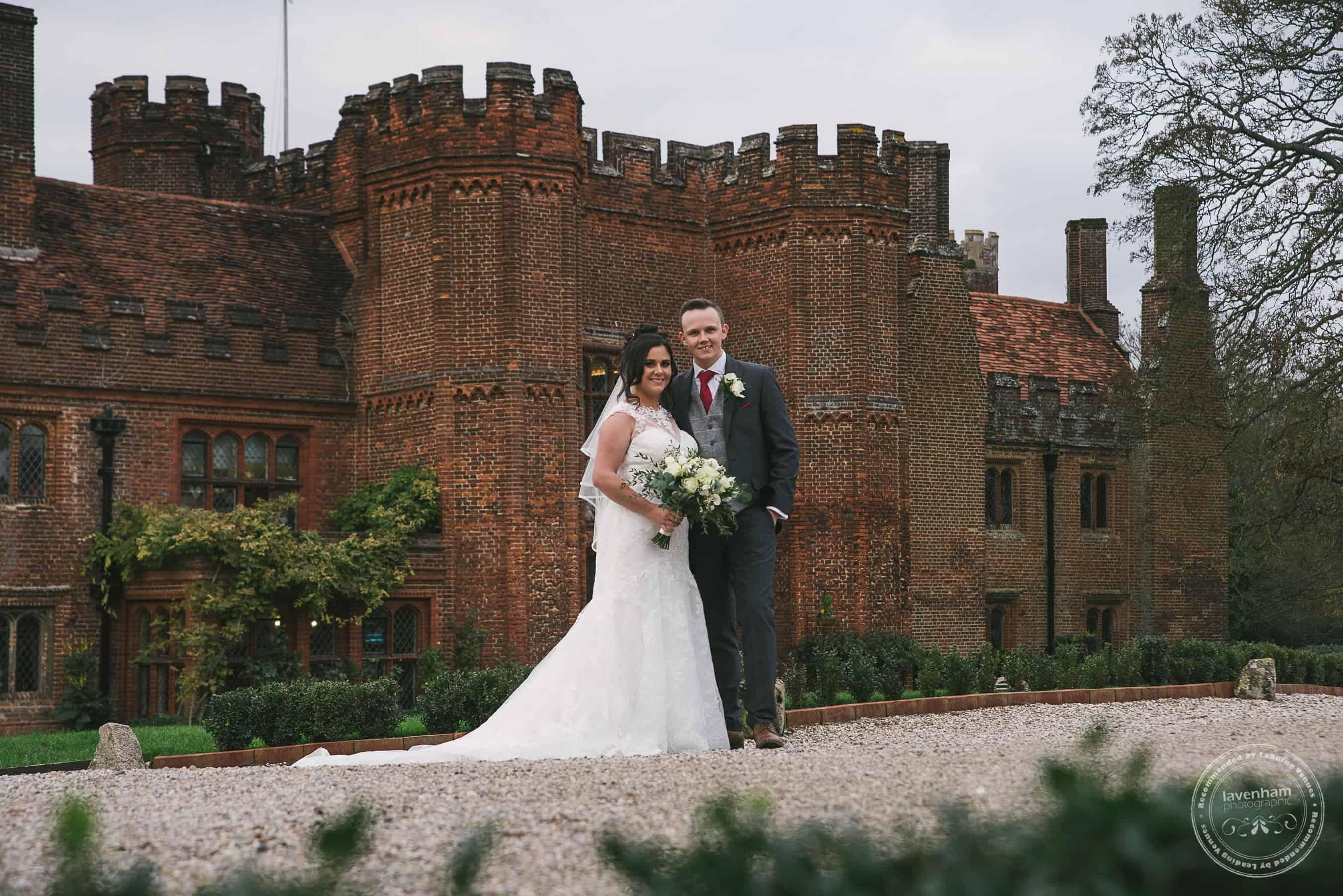 251118 Leez Priory Wedding Photography by Lavenham Photographic 098