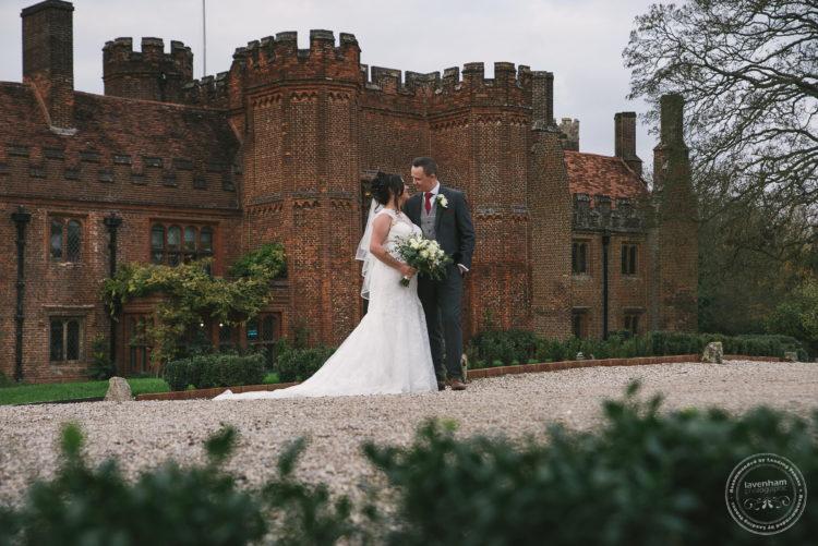251118 Leez Priory Wedding Photography by Lavenham Photographic 099