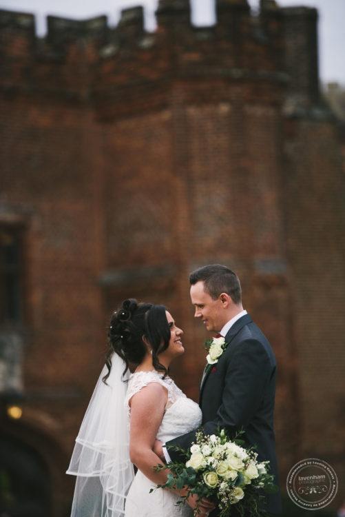251118 Leez Priory Wedding Photography by Lavenham Photographic 100