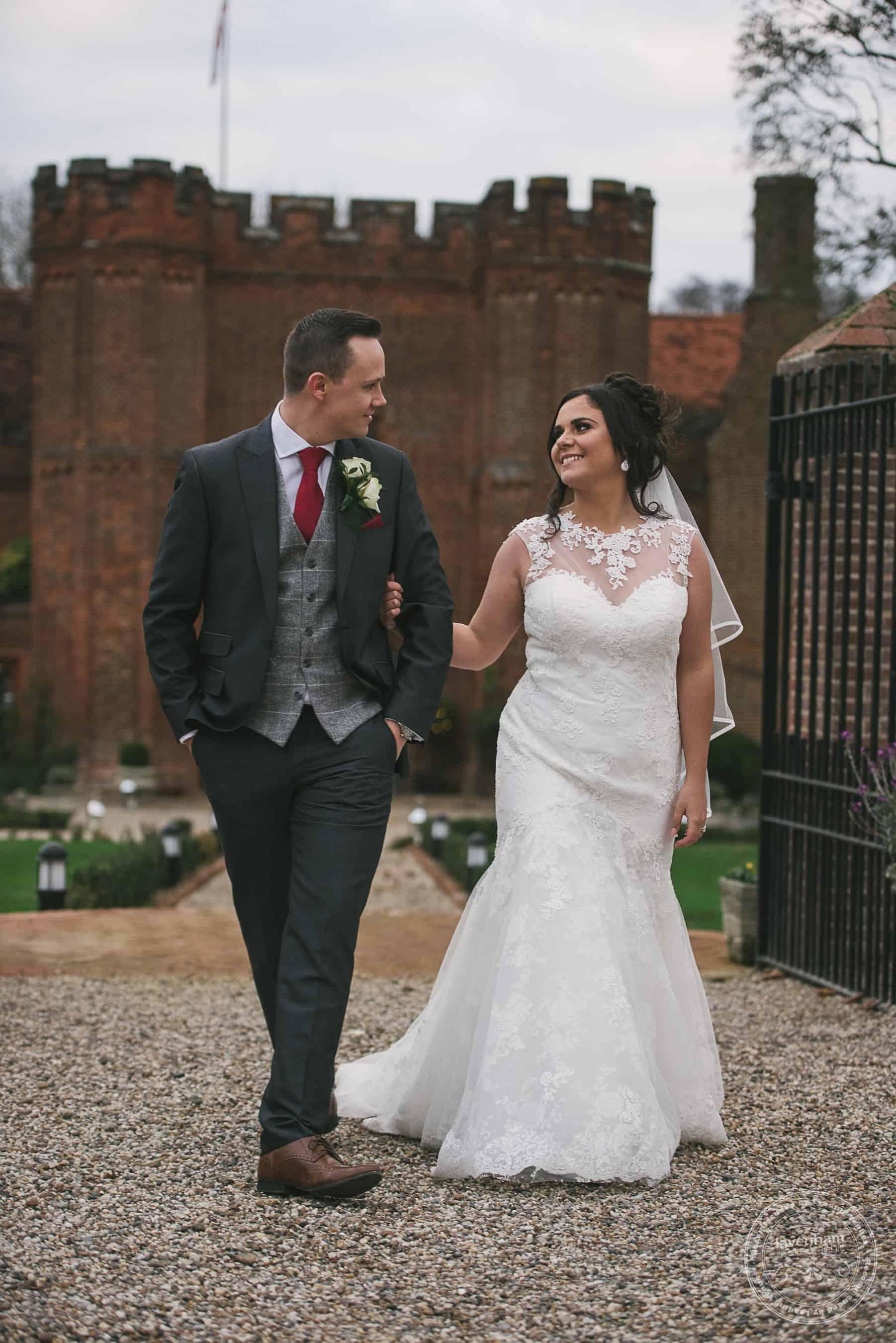 251118 Leez Priory Wedding Photography by Lavenham Photographic 101