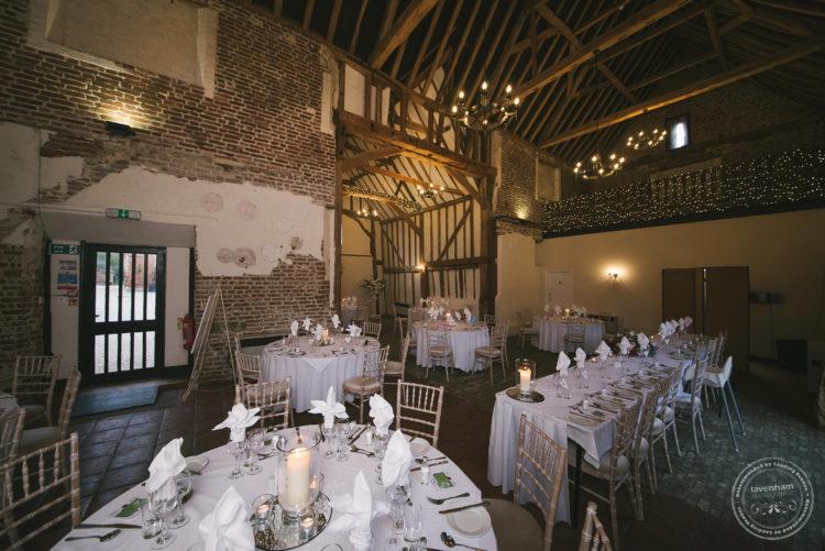 251118 Leez Priory Wedding Photography by Lavenham Photographic 102