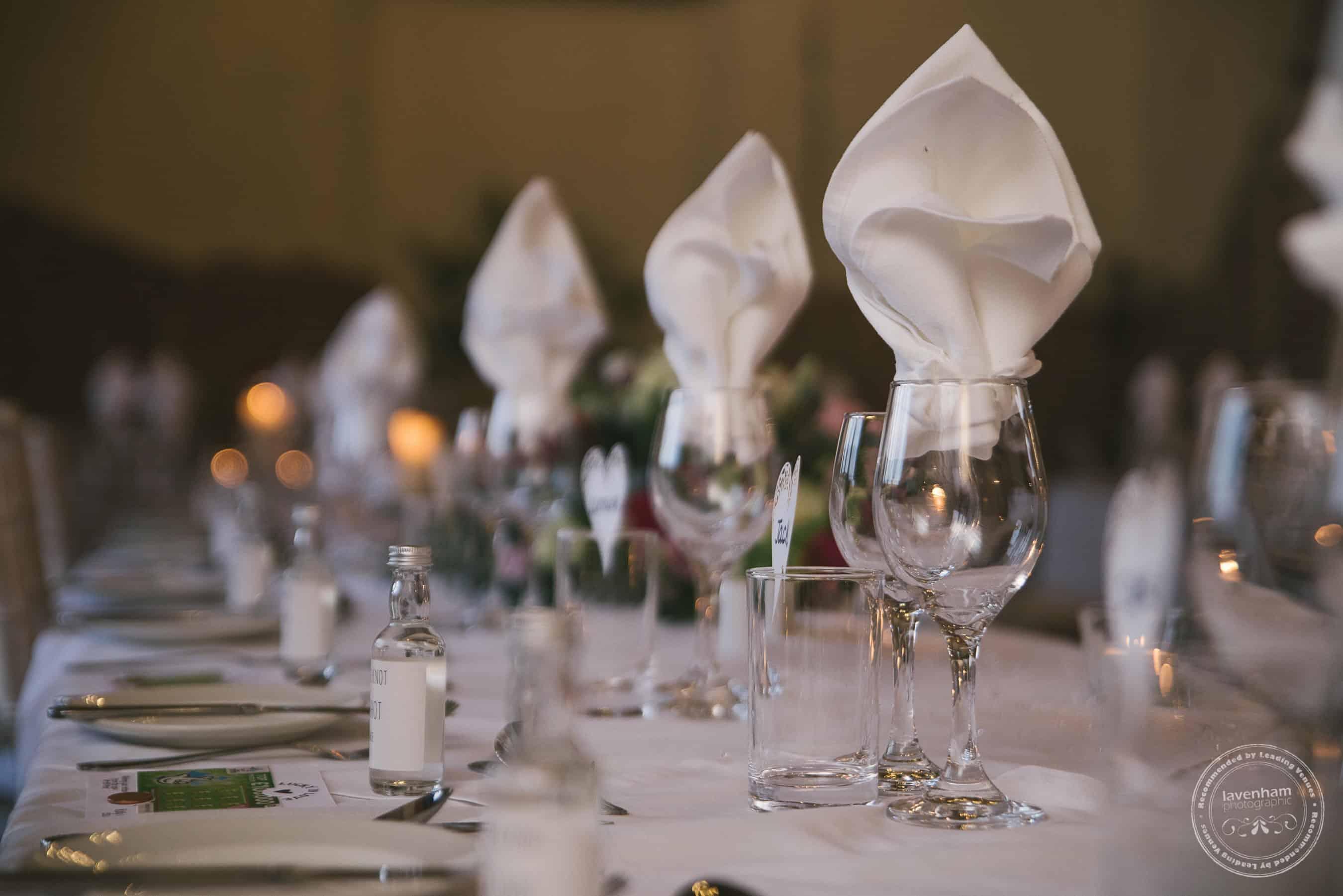 251118 Leez Priory Wedding Photography by Lavenham Photographic 104