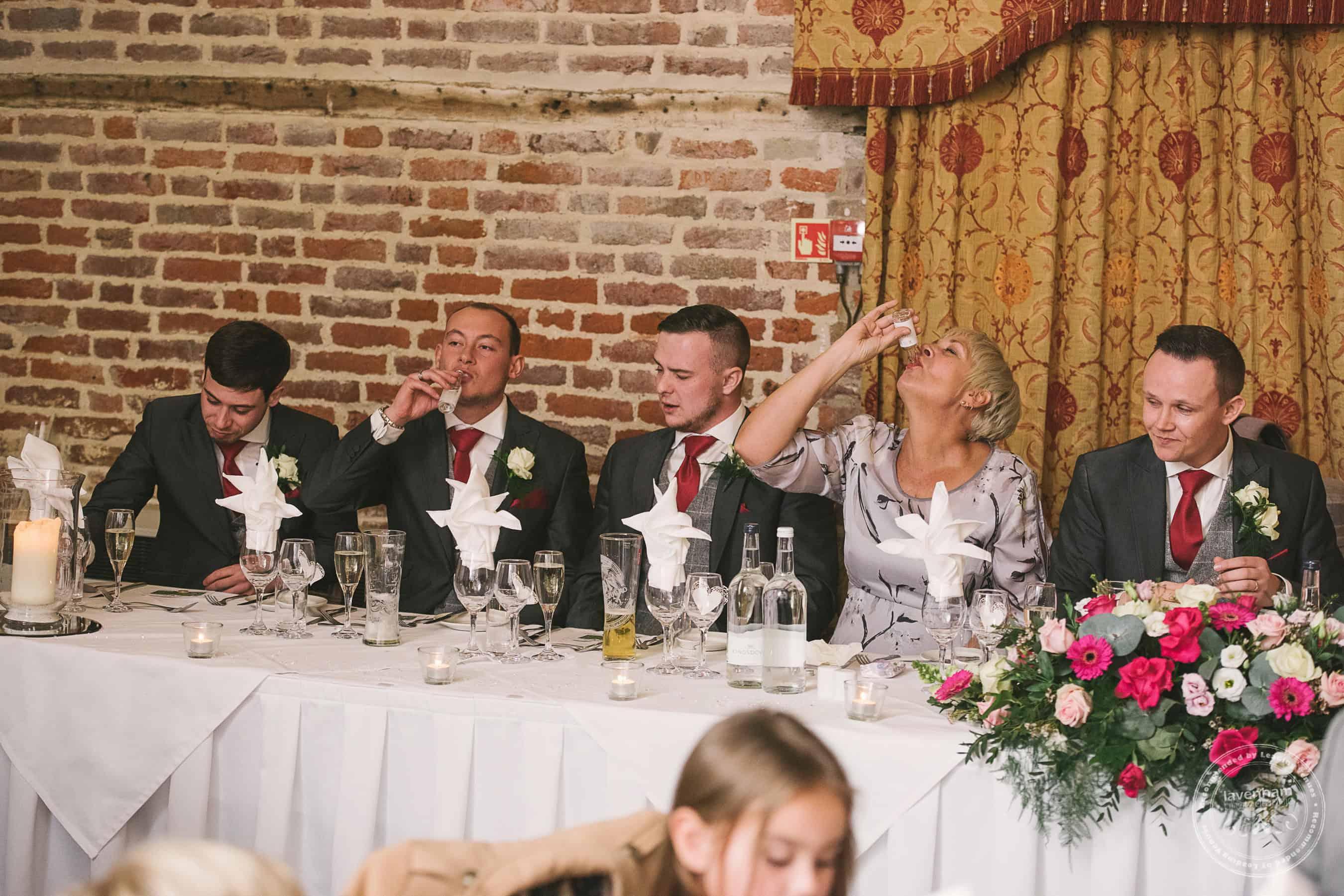 251118 Leez Priory Wedding Photography by Lavenham Photographic 105