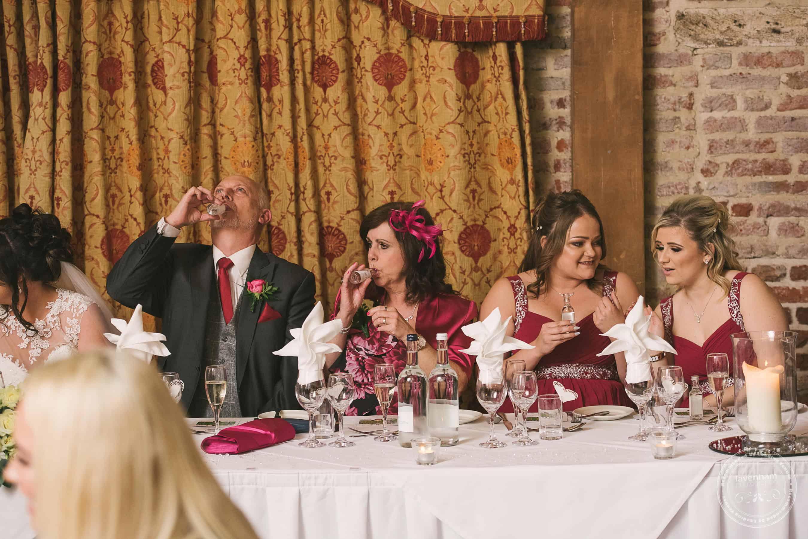 251118 Leez Priory Wedding Photography by Lavenham Photographic 106