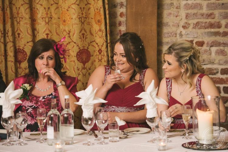 251118 Leez Priory Wedding Photography by Lavenham Photographic 107
