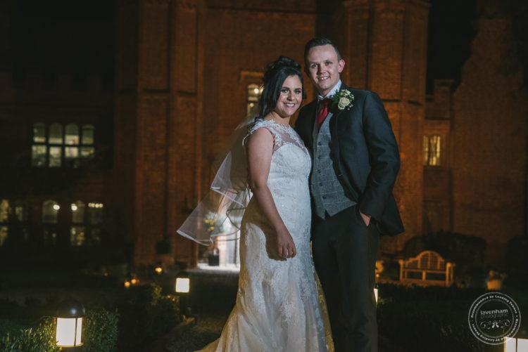 251118 Leez Priory Wedding Photography by Lavenham Photographic 109