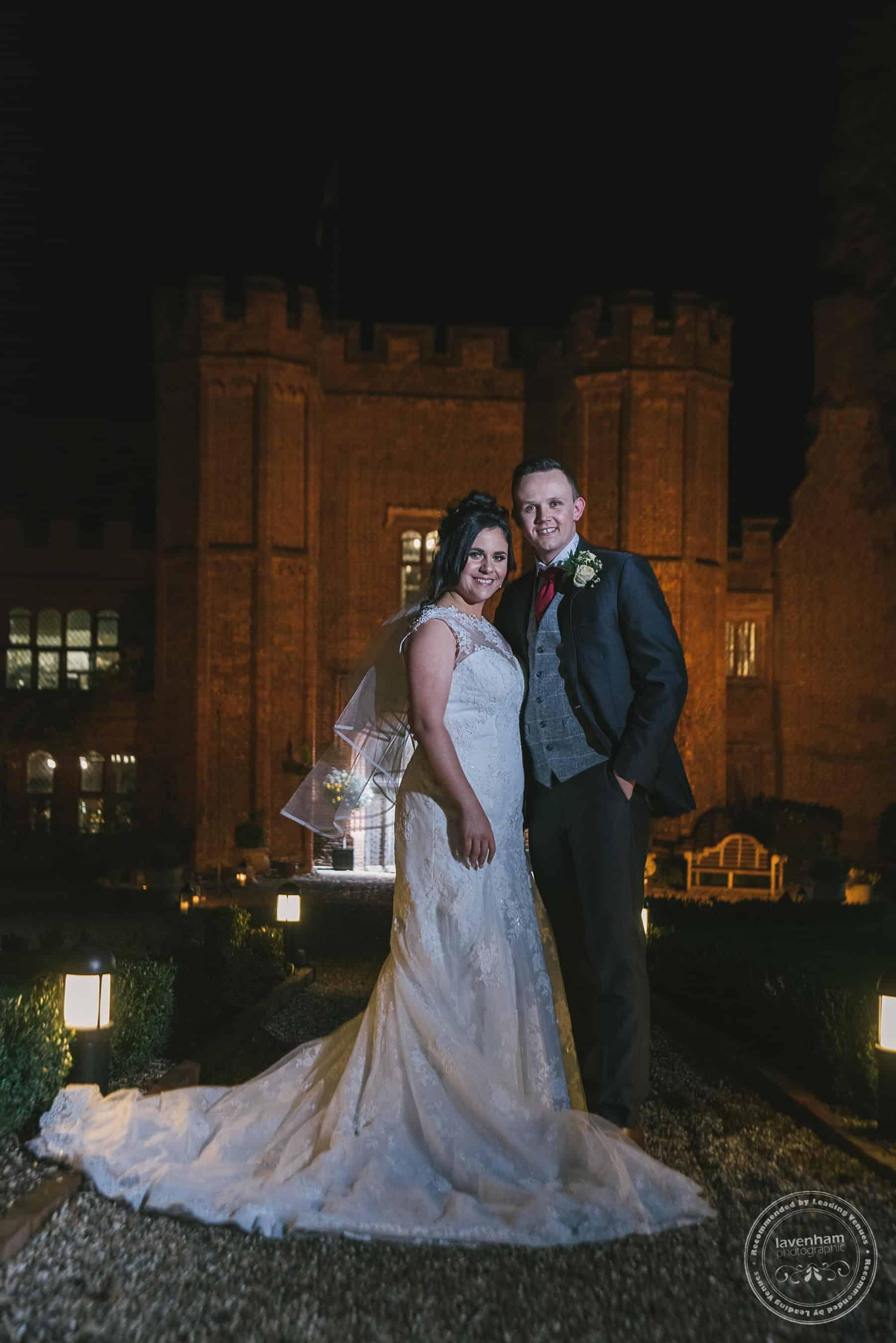 251118 Leez Priory Wedding Photography by Lavenham Photographic 110