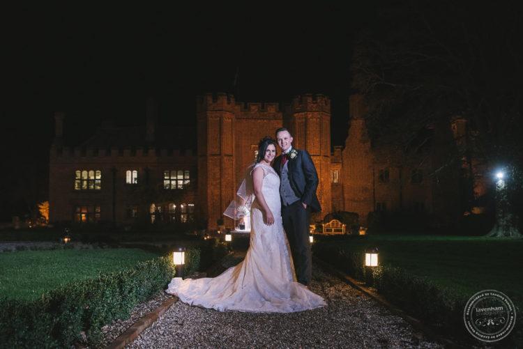 251118 Leez Priory Wedding Photography by Lavenham Photographic 111