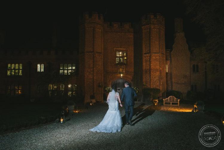 251118 Leez Priory Wedding Photography by Lavenham Photographic 112
