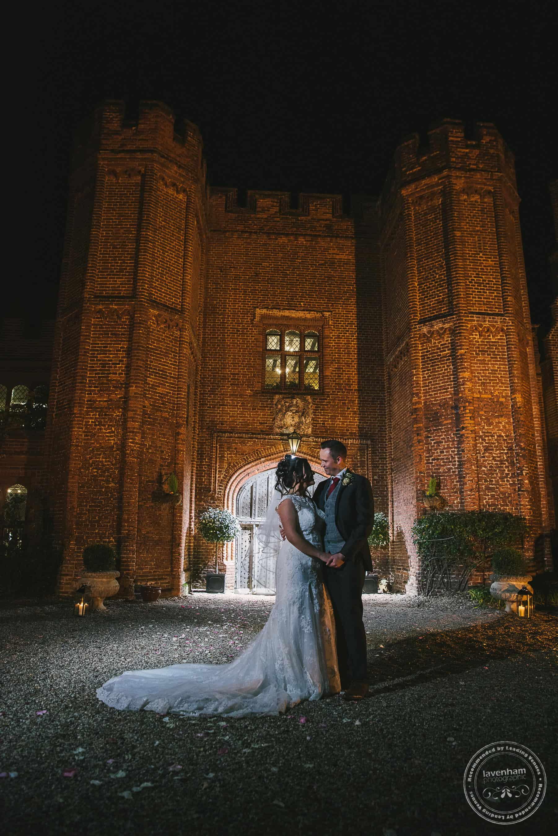 251118 Leez Priory Wedding Photography by Lavenham Photographic 113