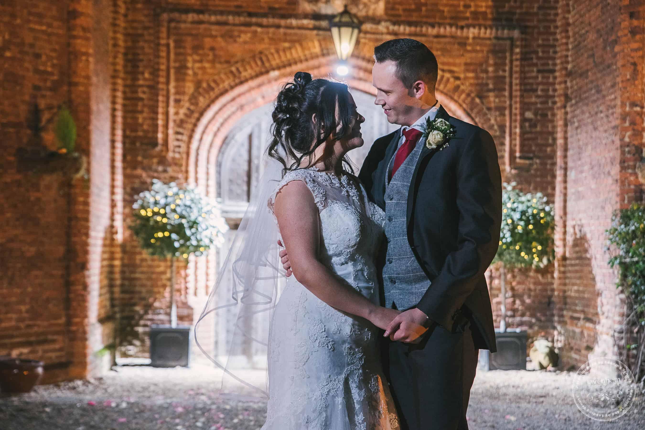 251118 Leez Priory Wedding Photography by Lavenham Photographic 114
