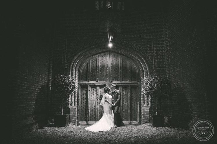 251118 Leez Priory Wedding Photography by Lavenham Photographic 115