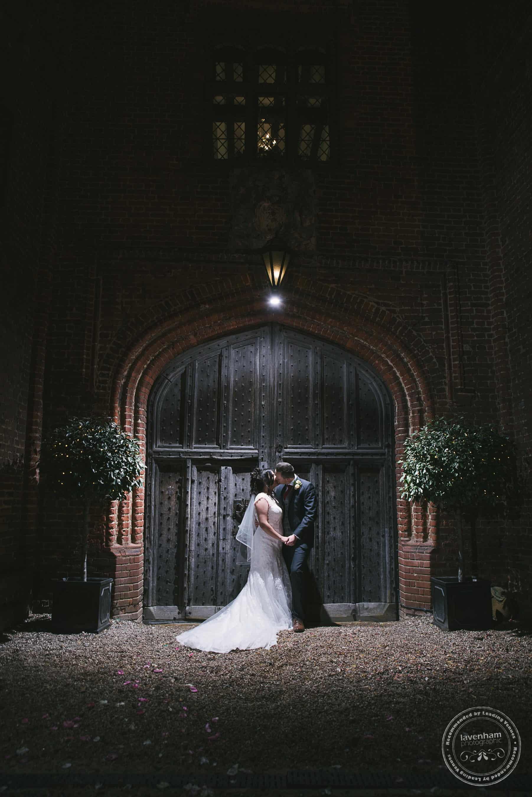 251118 Leez Priory Wedding Photography by Lavenham Photographic 116