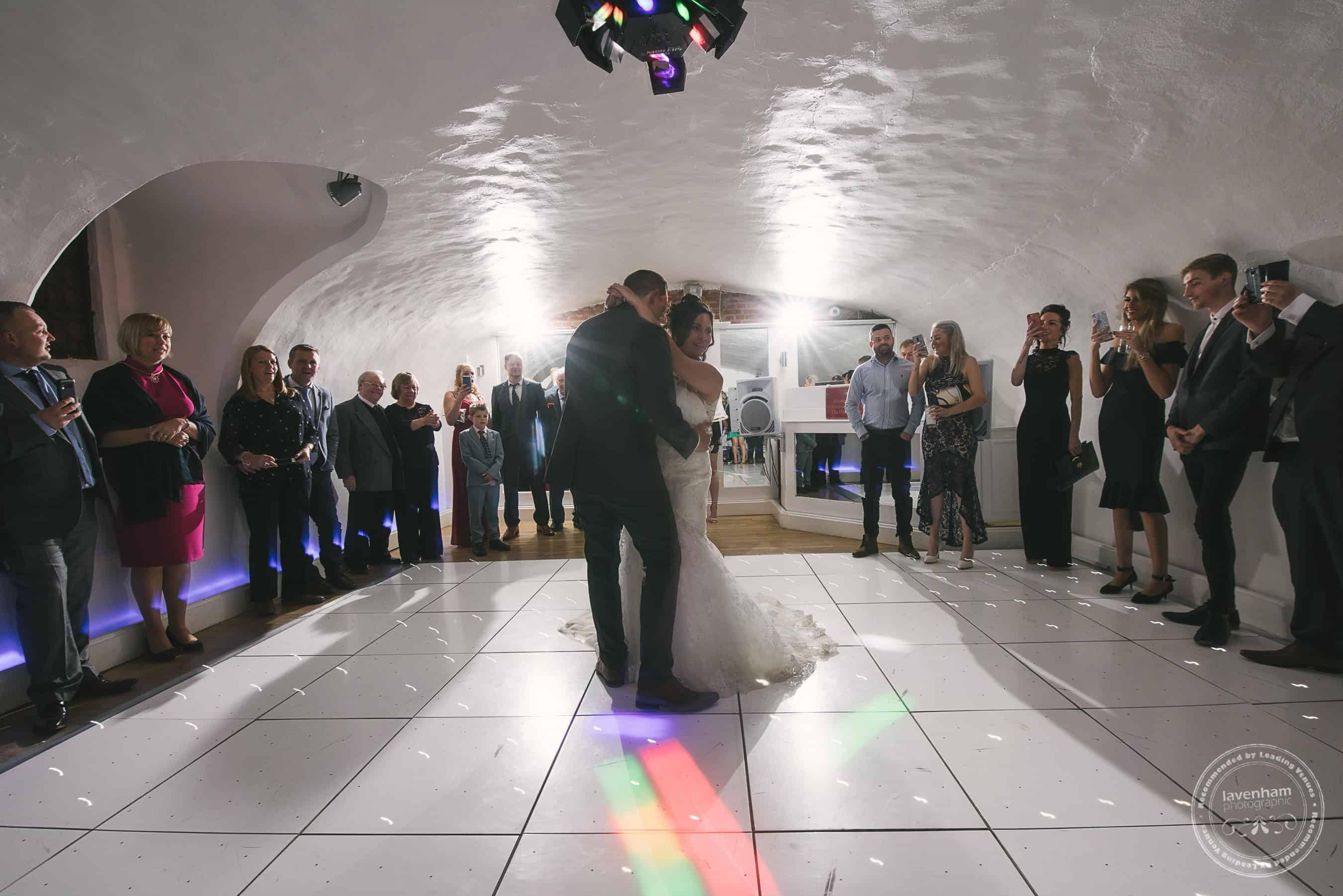 251118 Leez Priory Wedding Photography by Lavenham Photographic 117