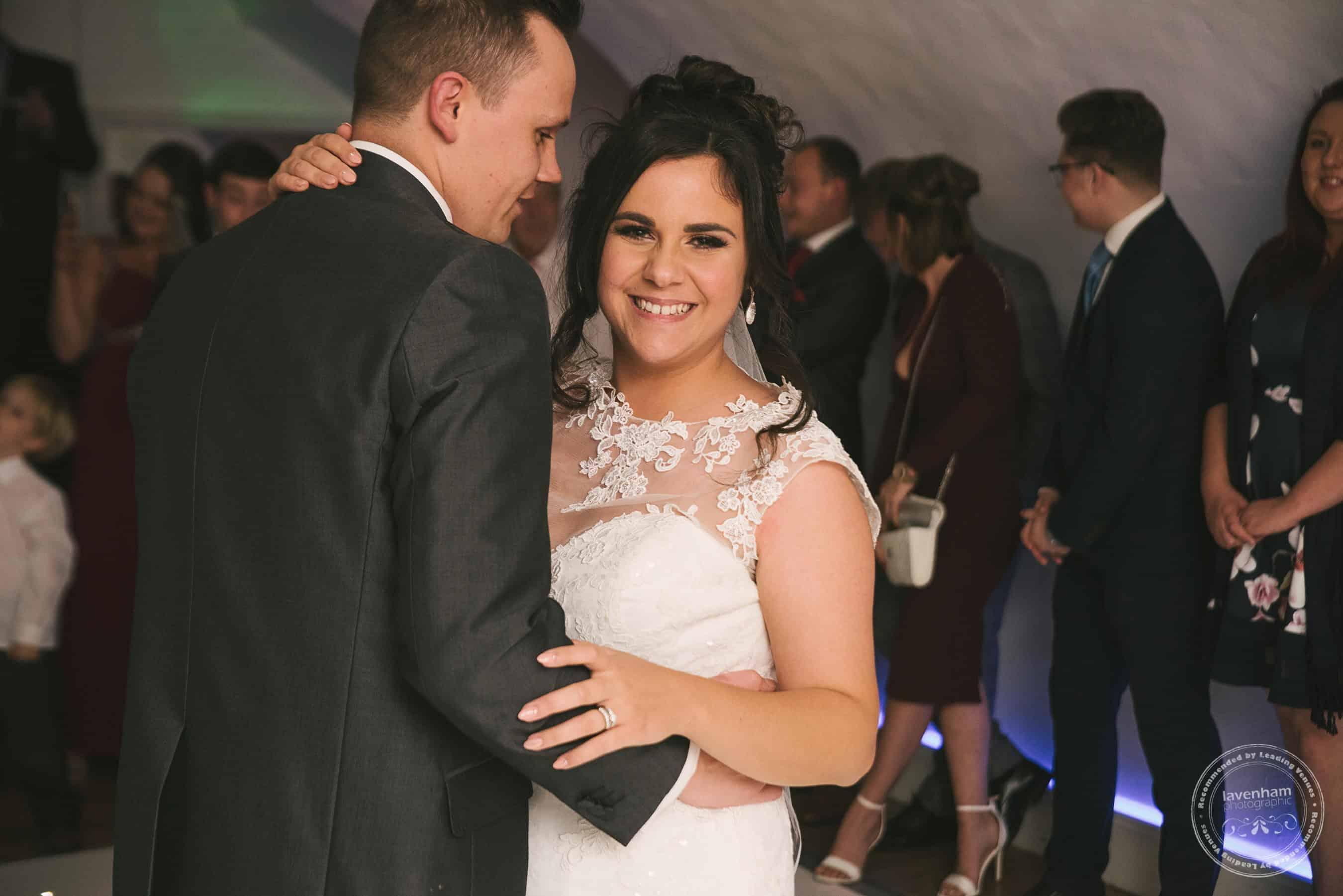 251118 Leez Priory Wedding Photography by Lavenham Photographic 118