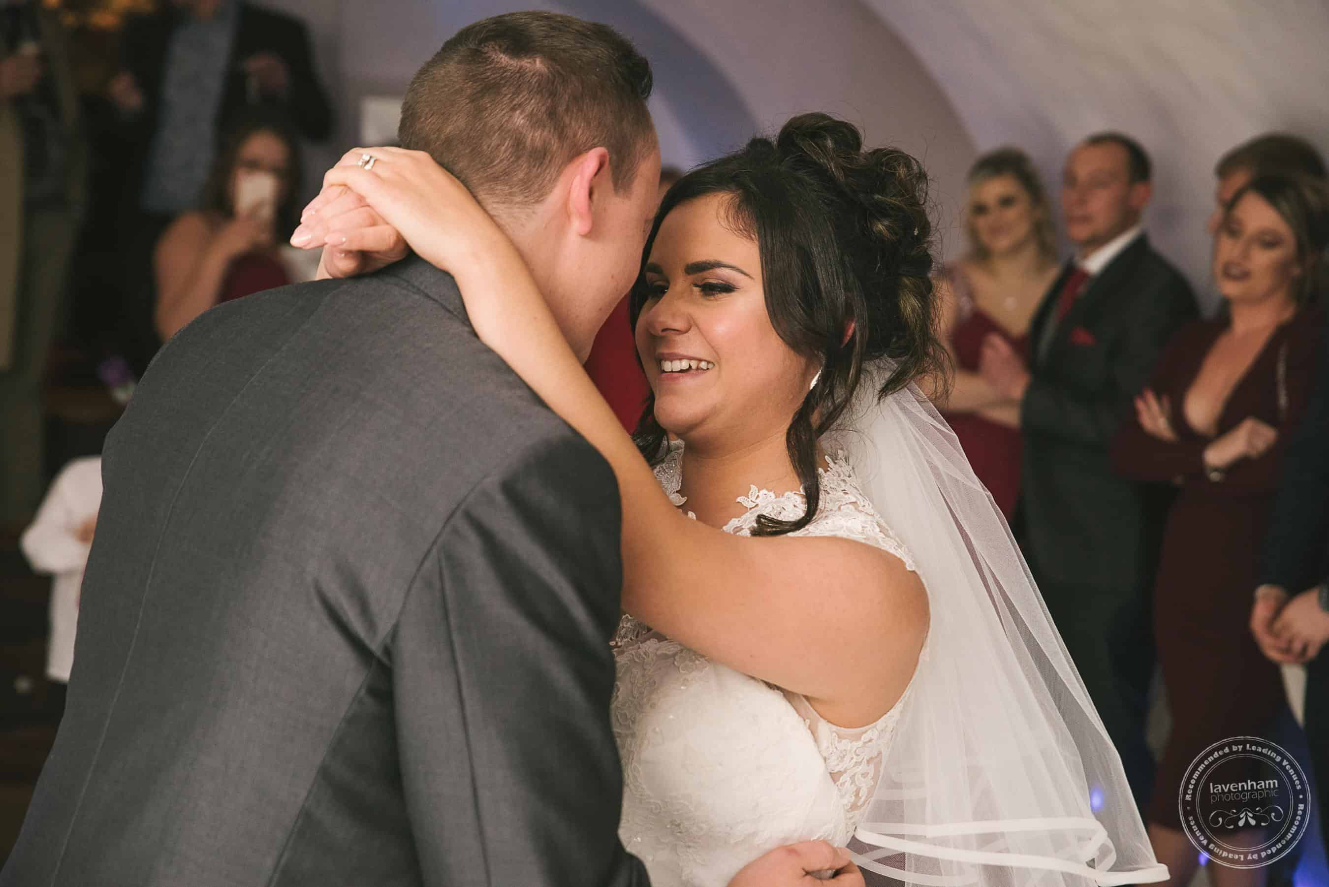 251118 Leez Priory Wedding Photography by Lavenham Photographic 119