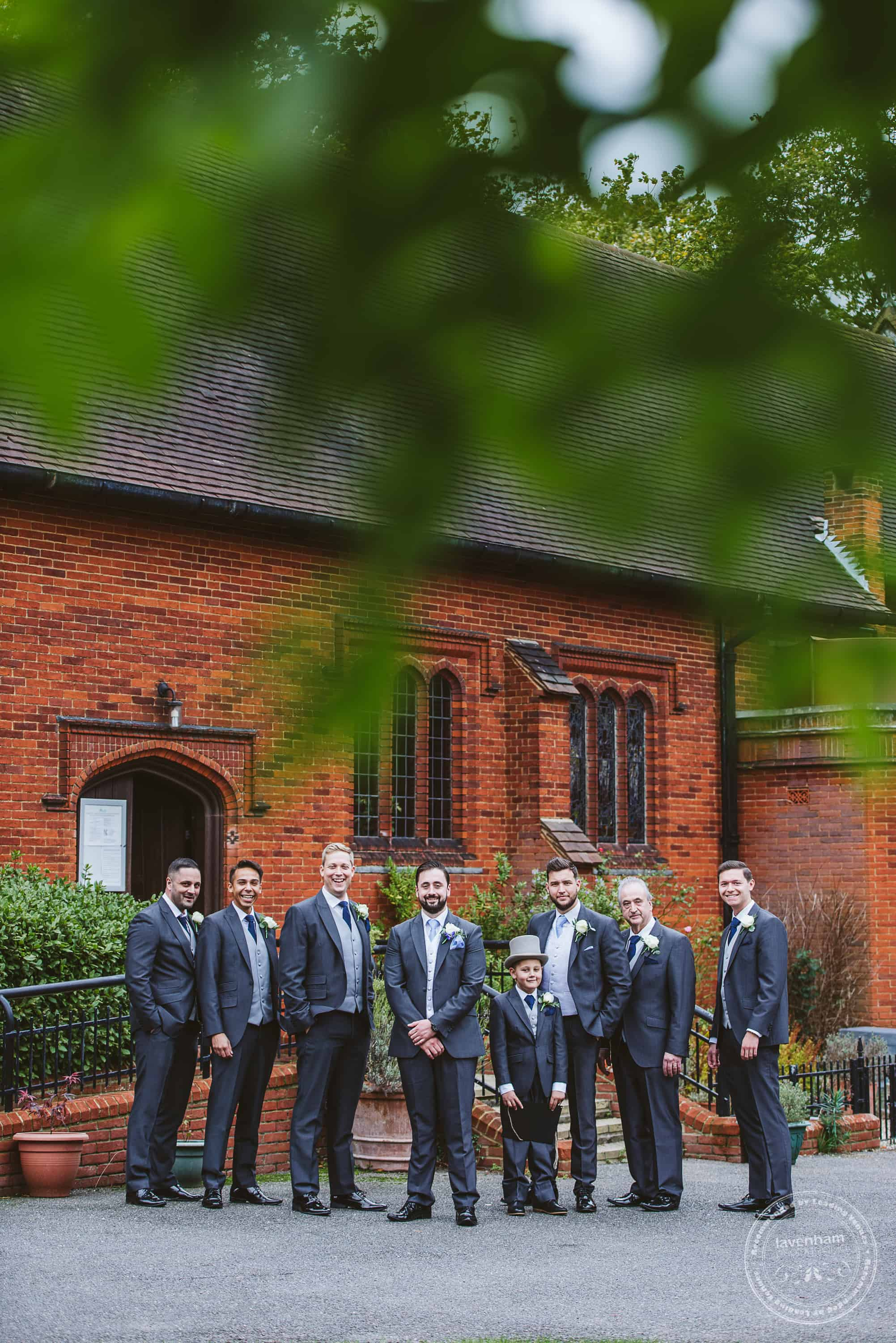 261019 Bull and Willow Room Essex Wedding Photographer 014