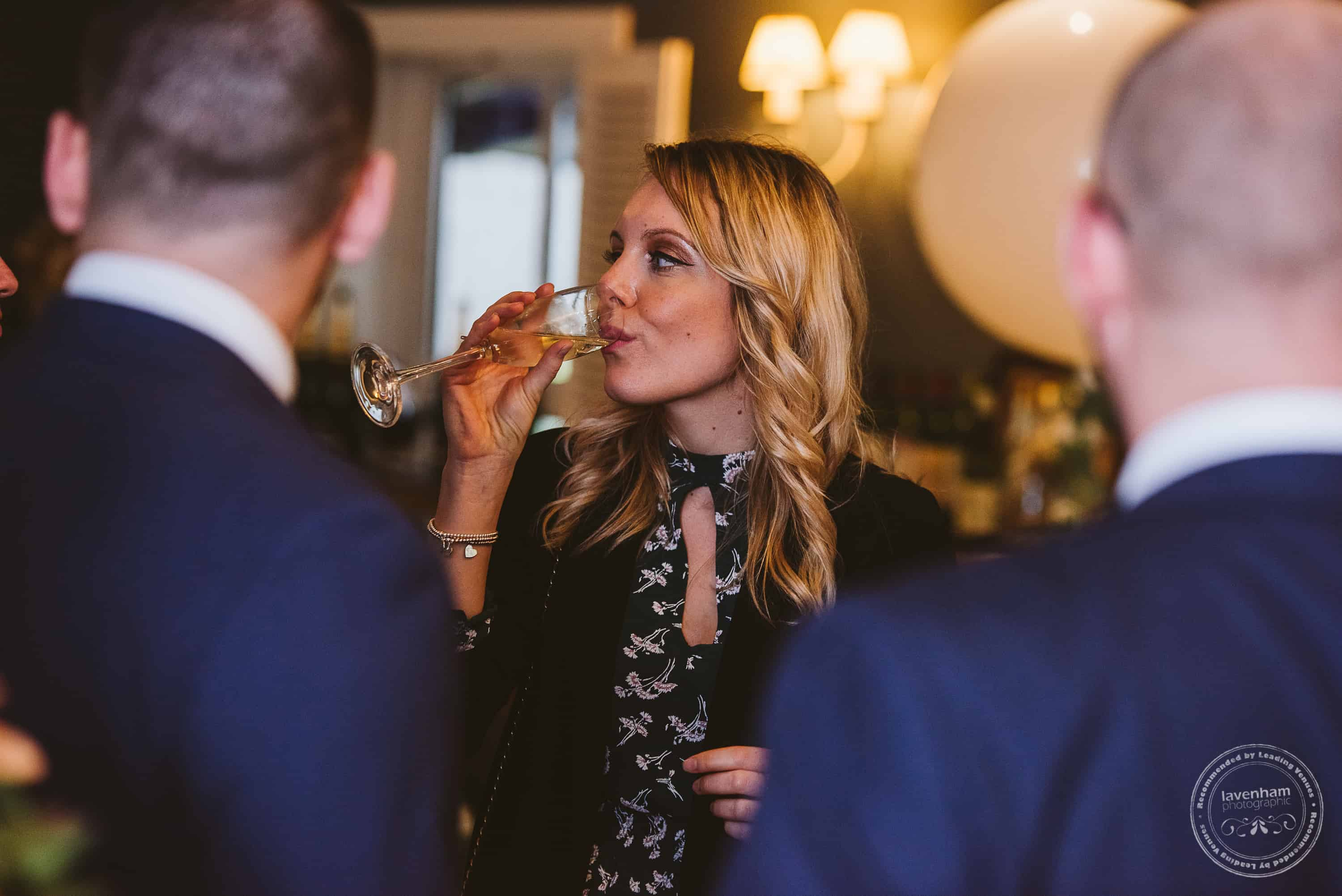 261019 Bull and Willow Room Essex Wedding Photographer 049