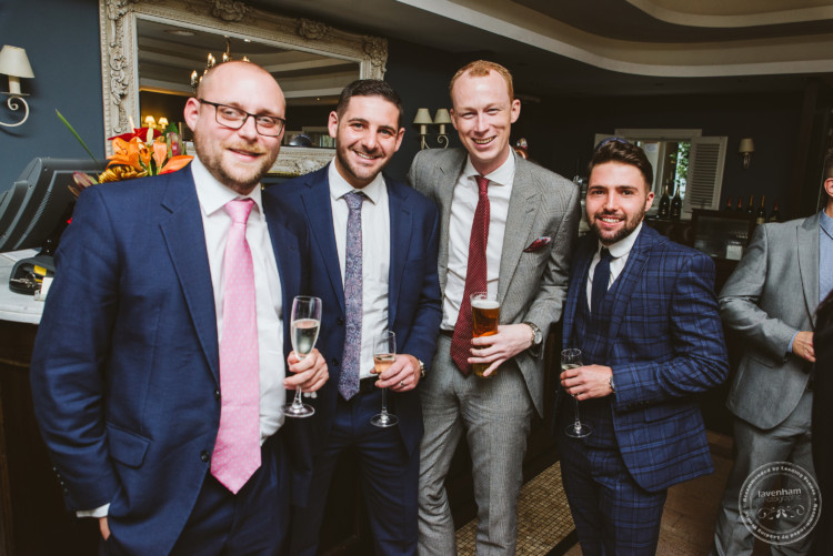 261019 Bull and Willow Room Essex Wedding Photographer 051