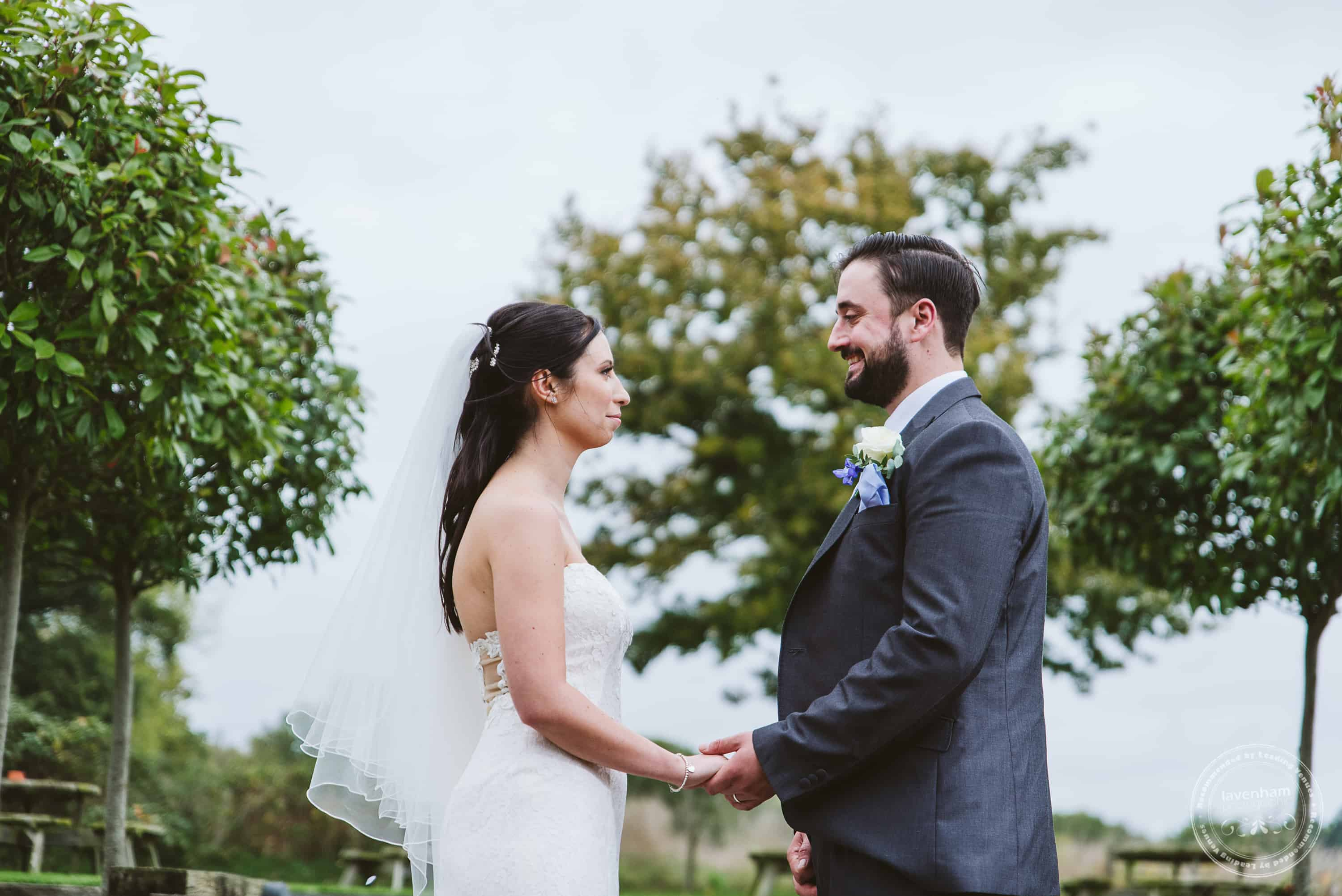 261019 Bull and Willow Room Essex Wedding Photographer 053