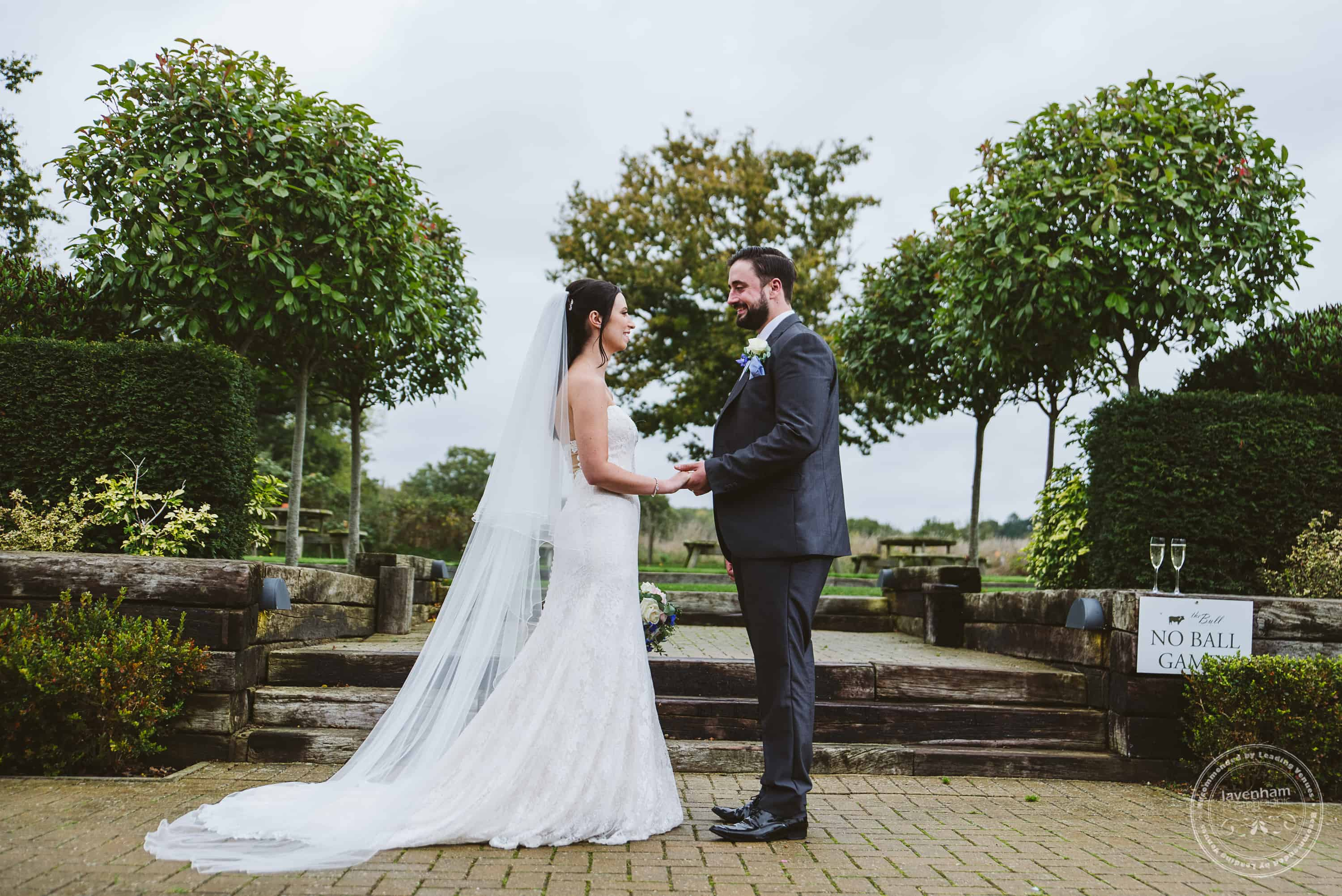 261019 Bull and Willow Room Essex Wedding Photographer 054