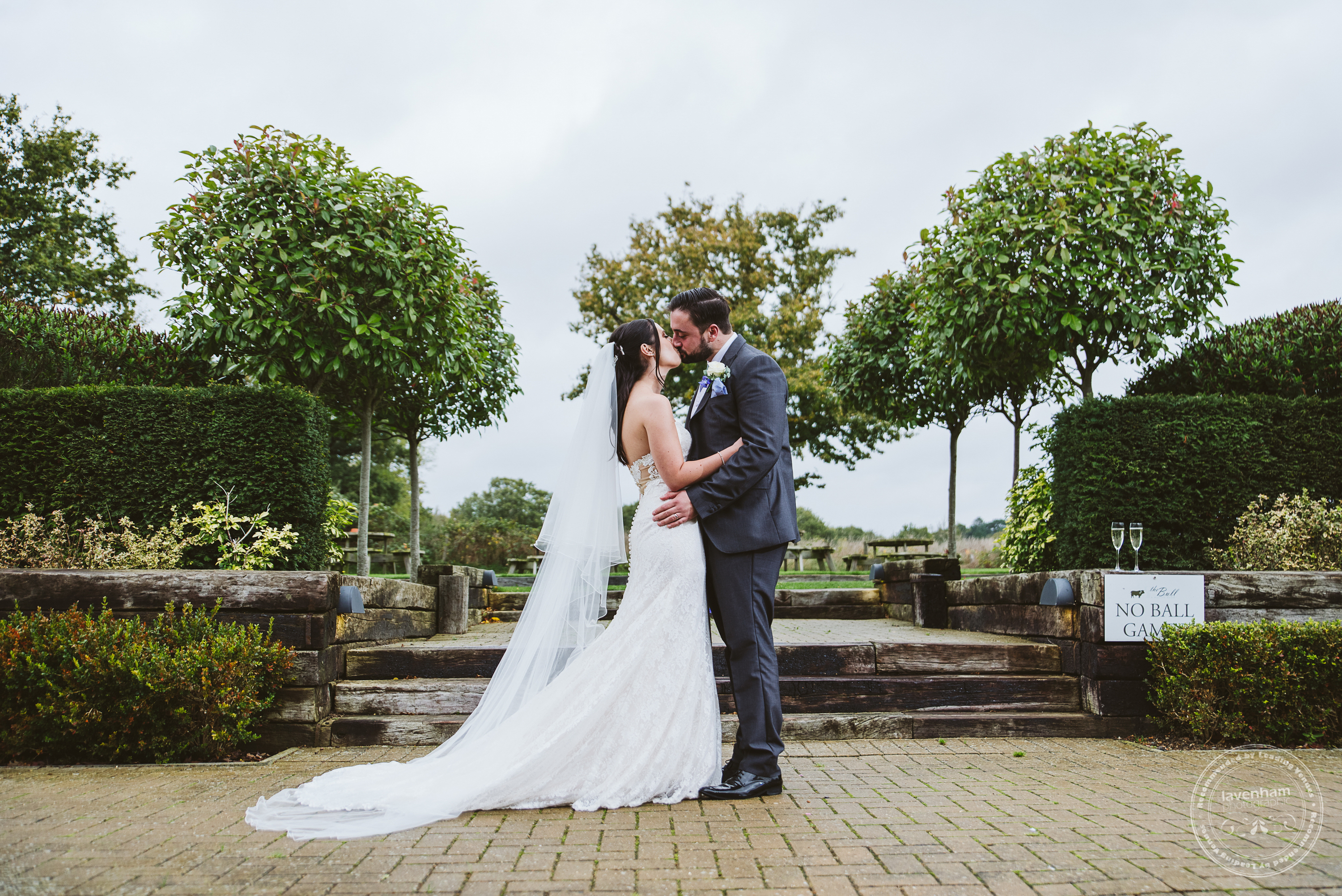 261019 Bull and Willow Room Essex Wedding Photographer 055