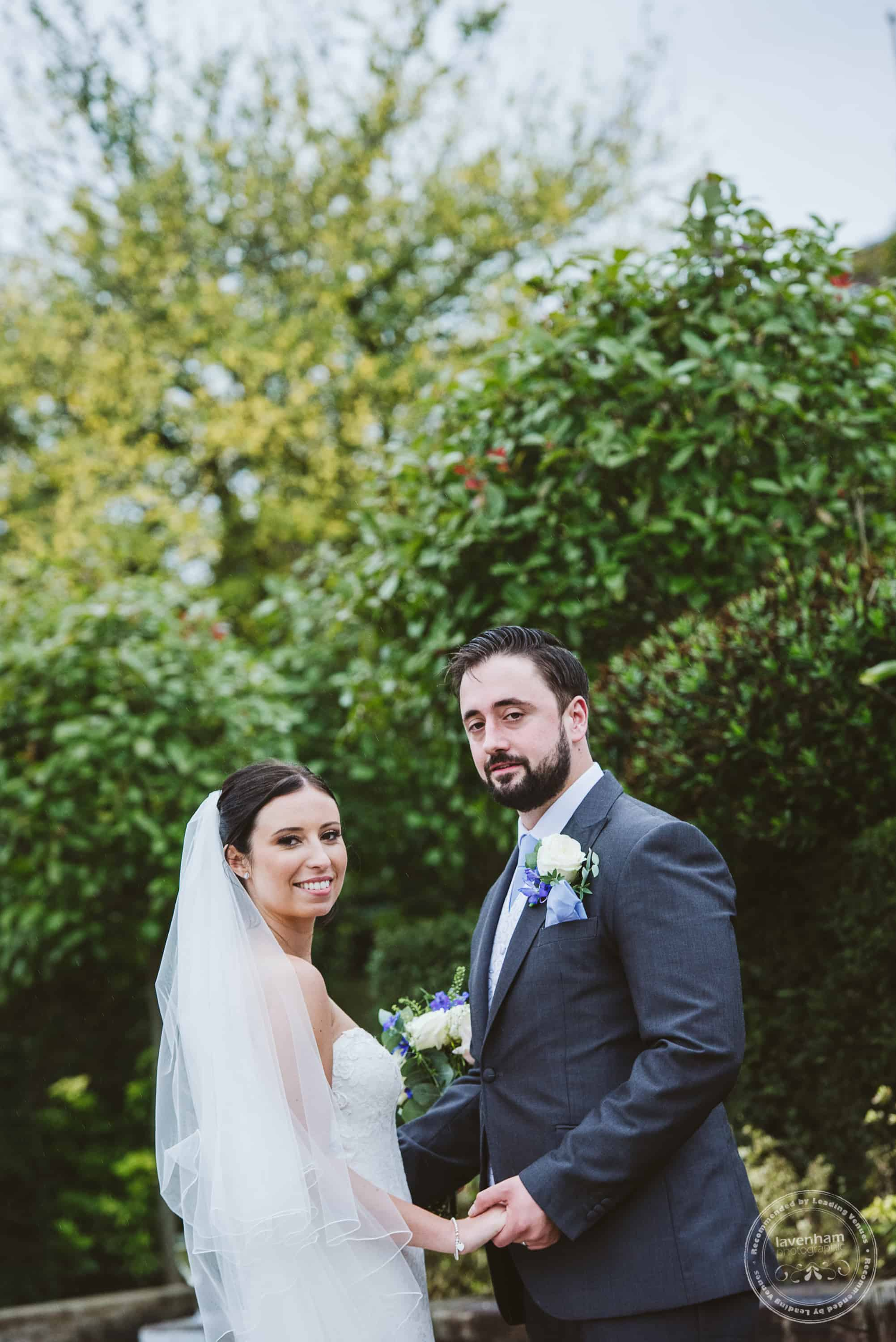 261019 Bull and Willow Room Essex Wedding Photographer 065
