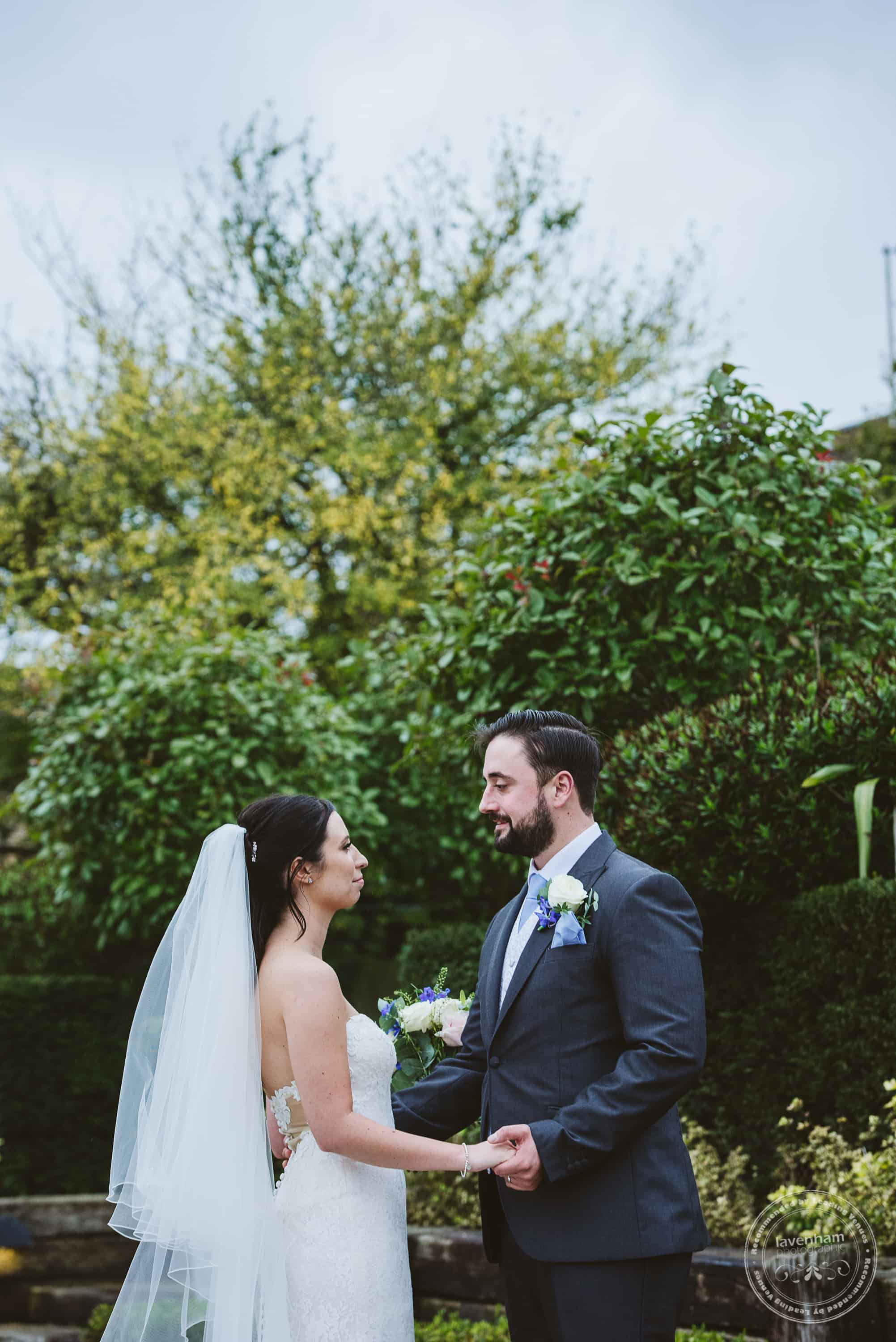 261019 Bull and Willow Room Essex Wedding Photographer 067