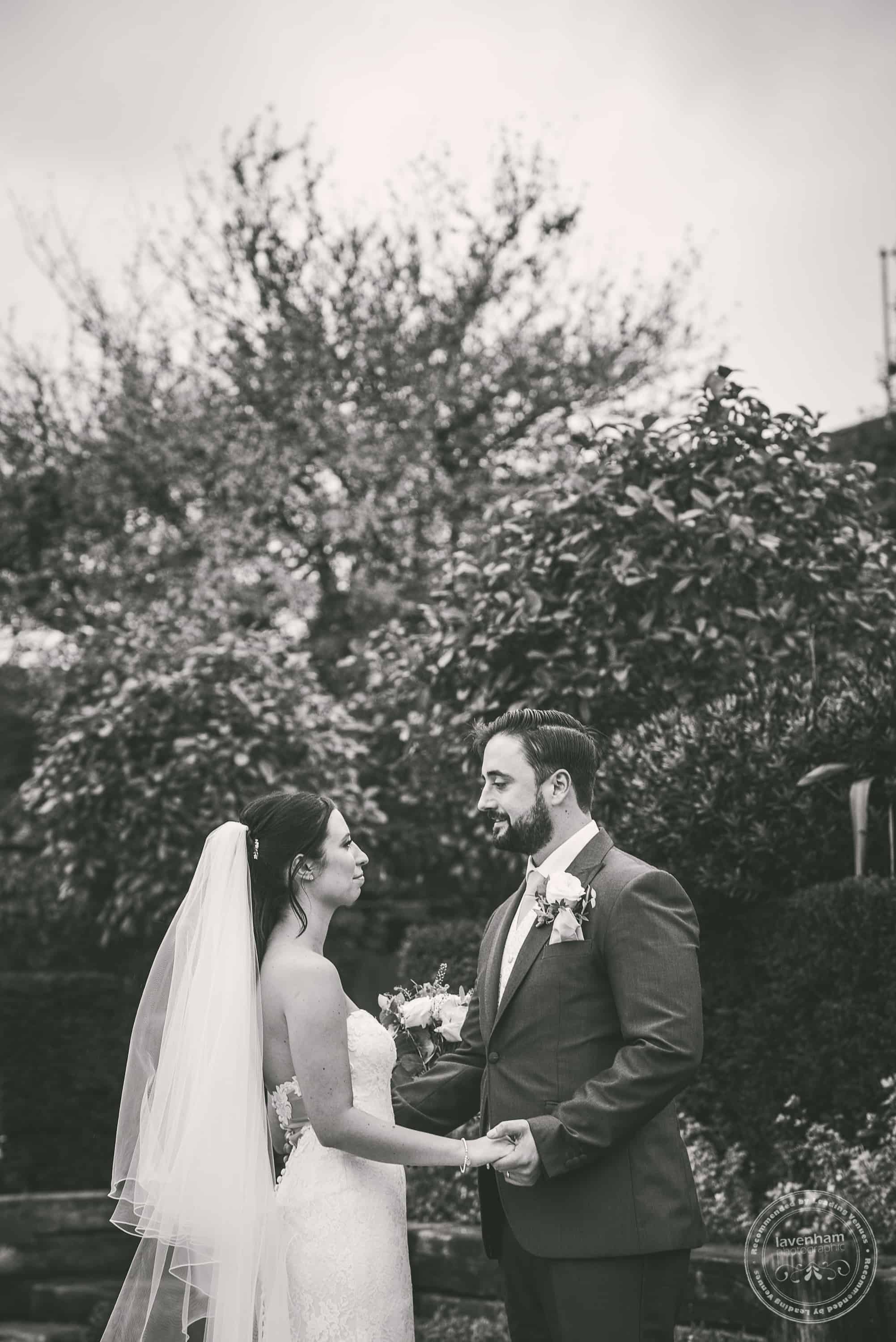 261019 Bull and Willow Room Essex Wedding Photographer 068