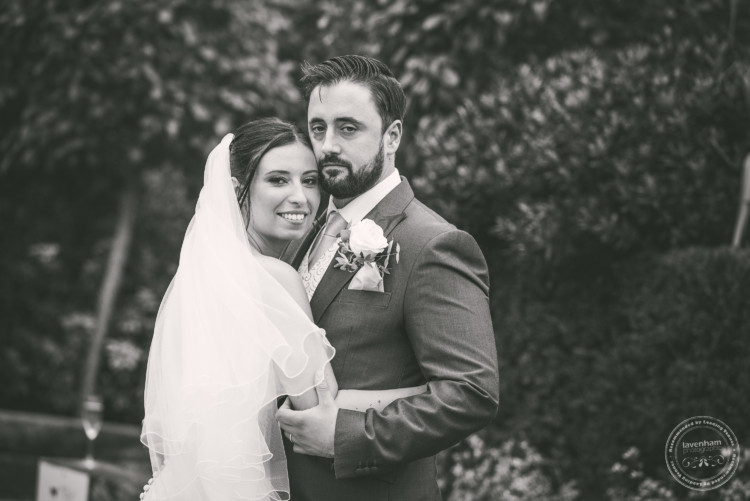 261019 Bull and Willow Room Essex Wedding Photographer 069